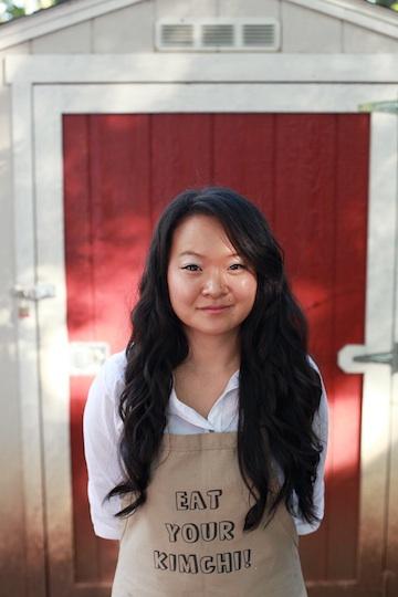Photo courtesy of www.atlantamagazine.com