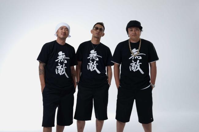 courtesy of soompi.com