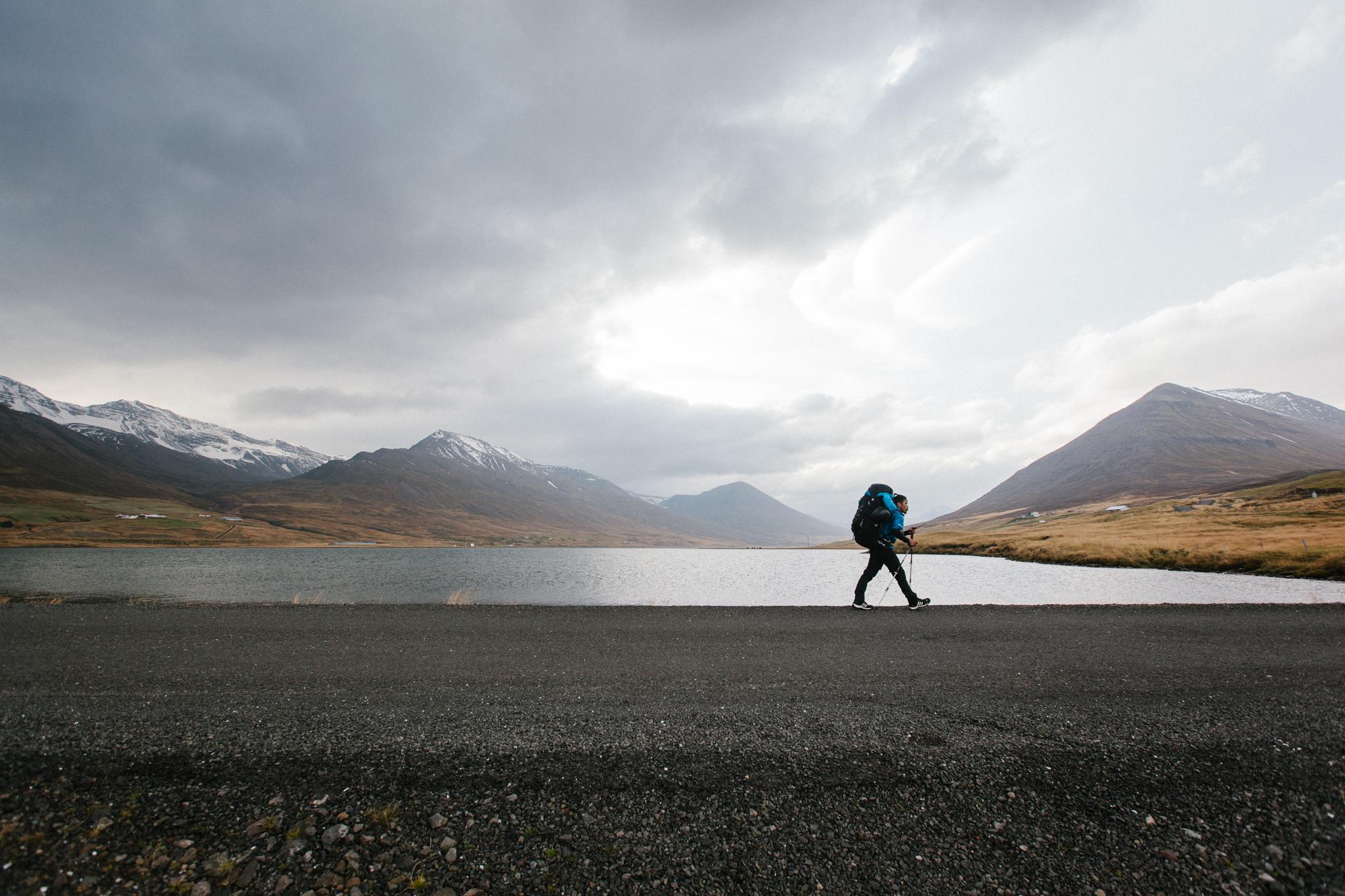Iceland-Week2-5DMkII-6.jpg