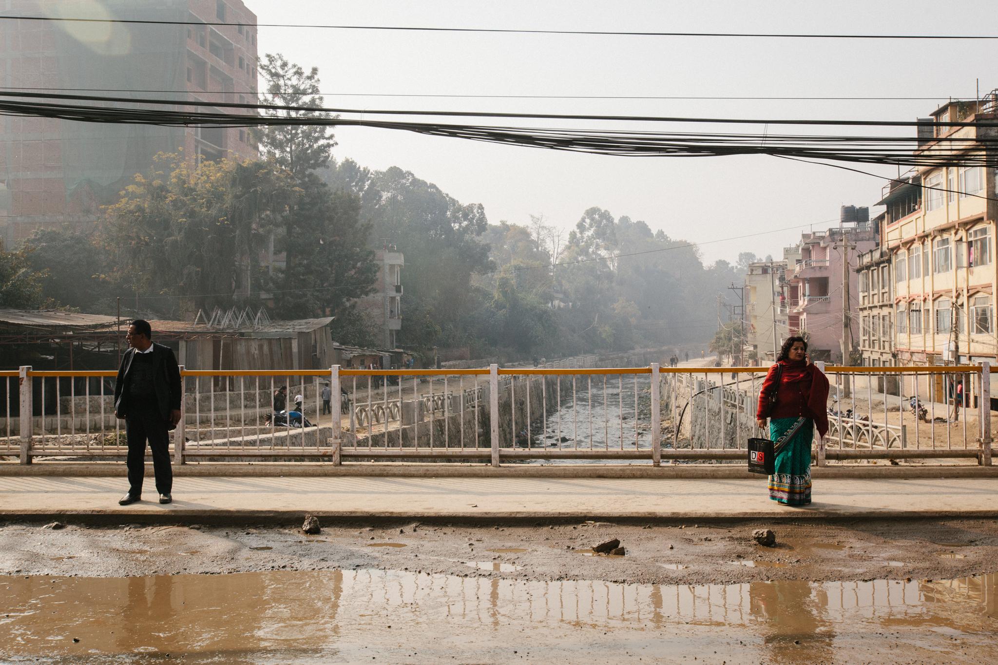 Nepal-Katmandu-5DMkII-22.jpg