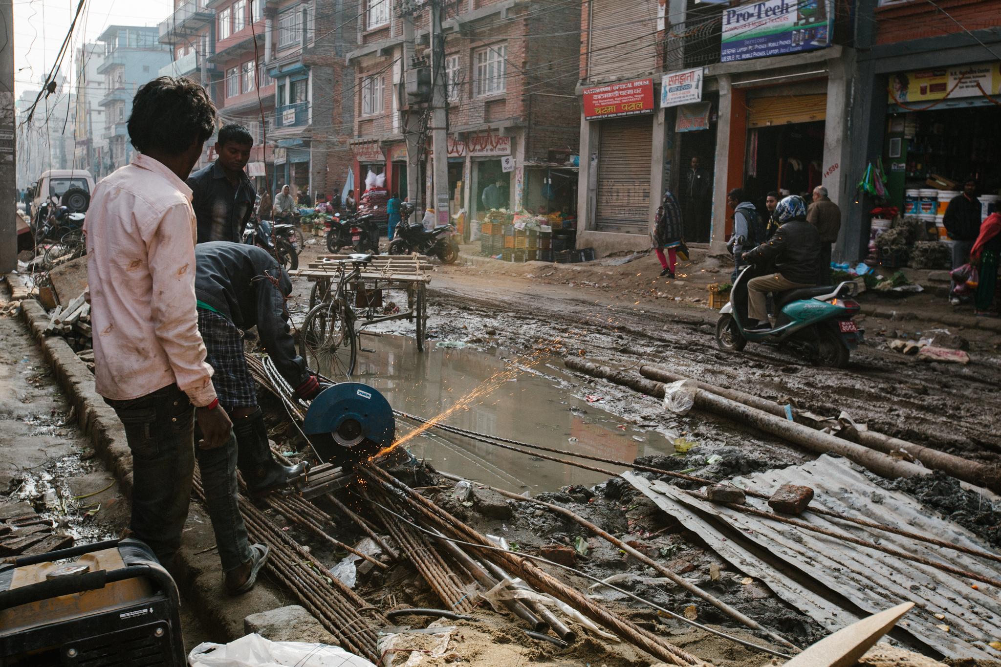 Nepal-Katmandu-5DMkII-27.jpg