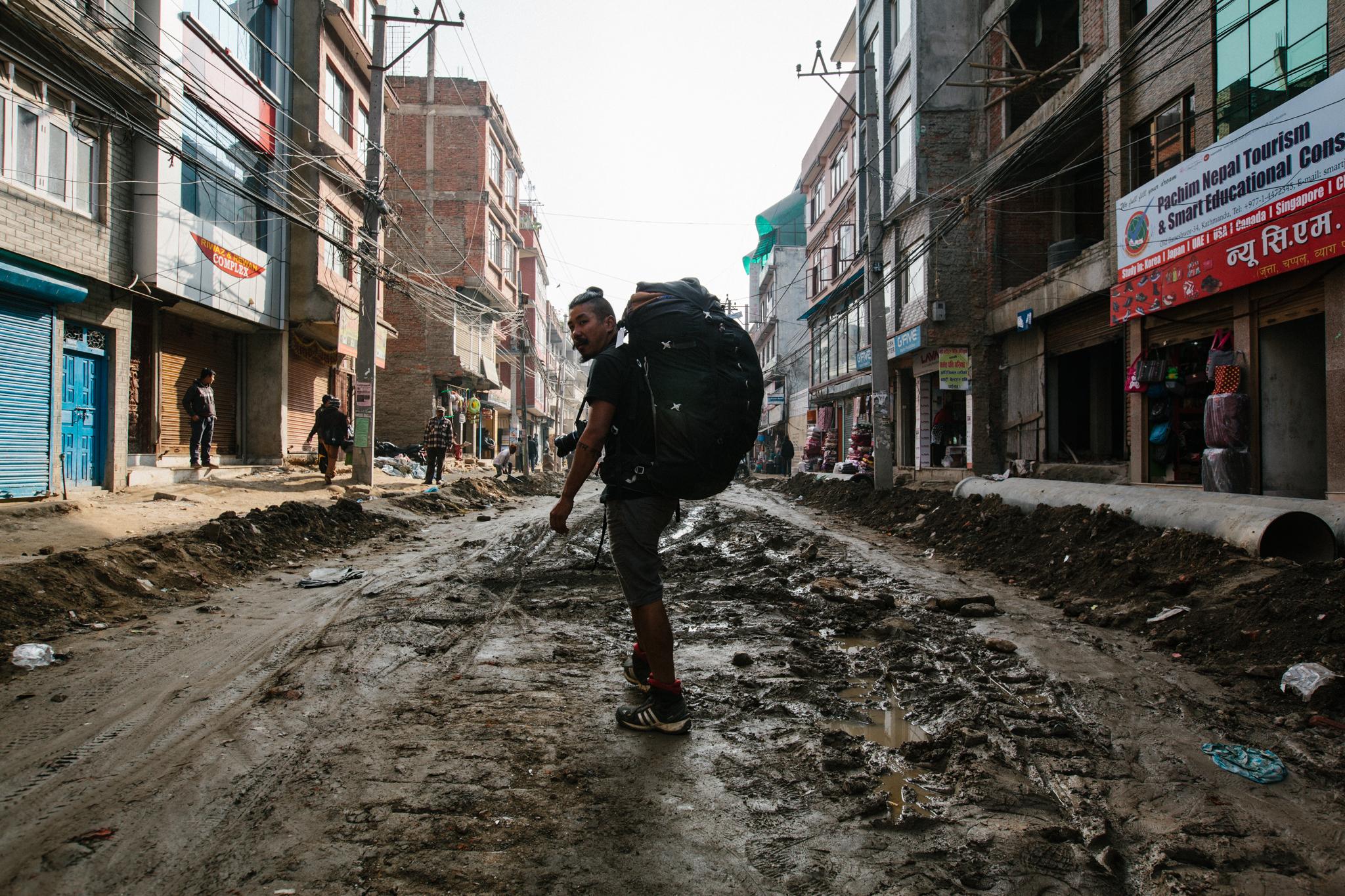 Nepal-Katmandu-5DMkII-30.jpg