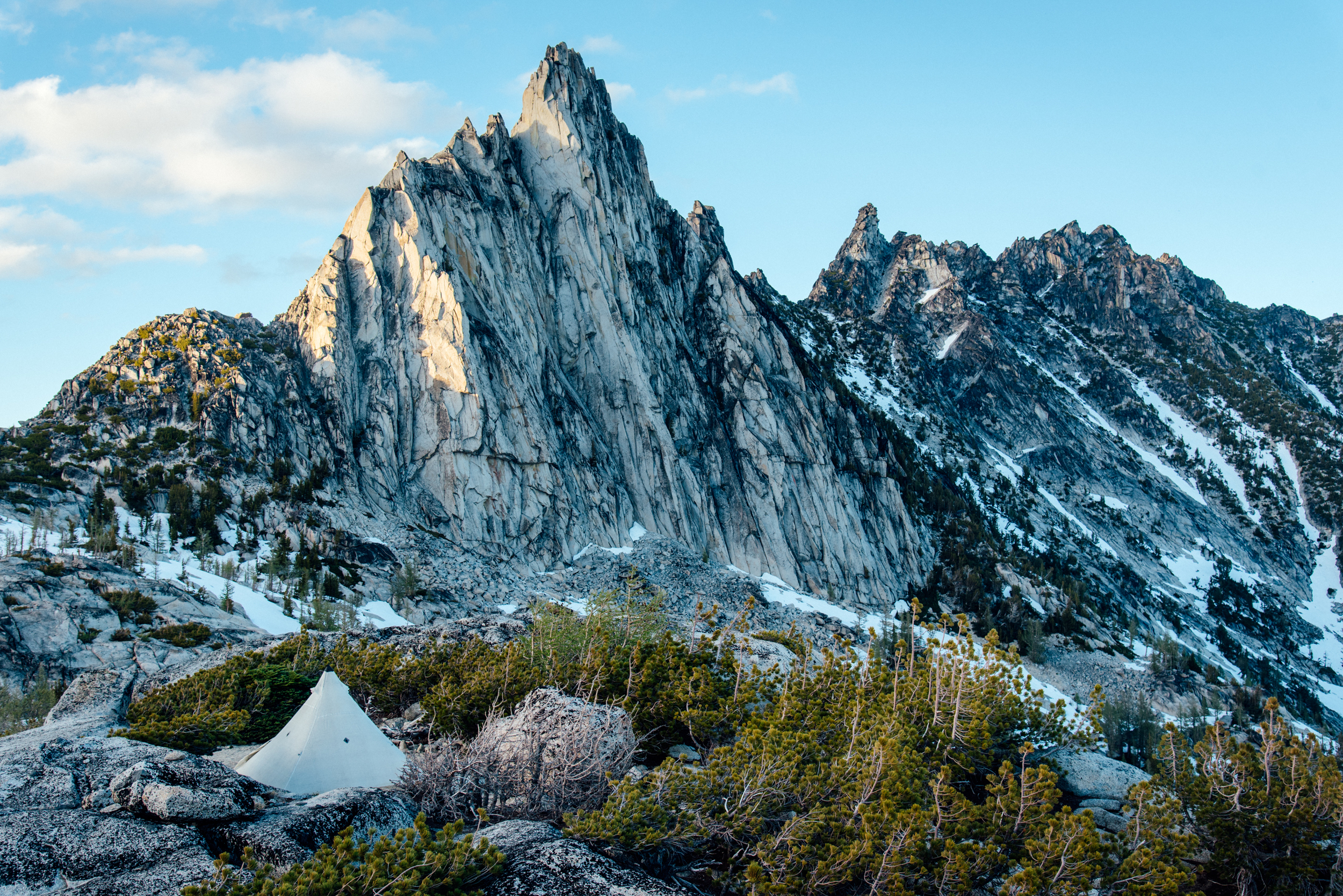 Enchantments-JUN16-13.jpg