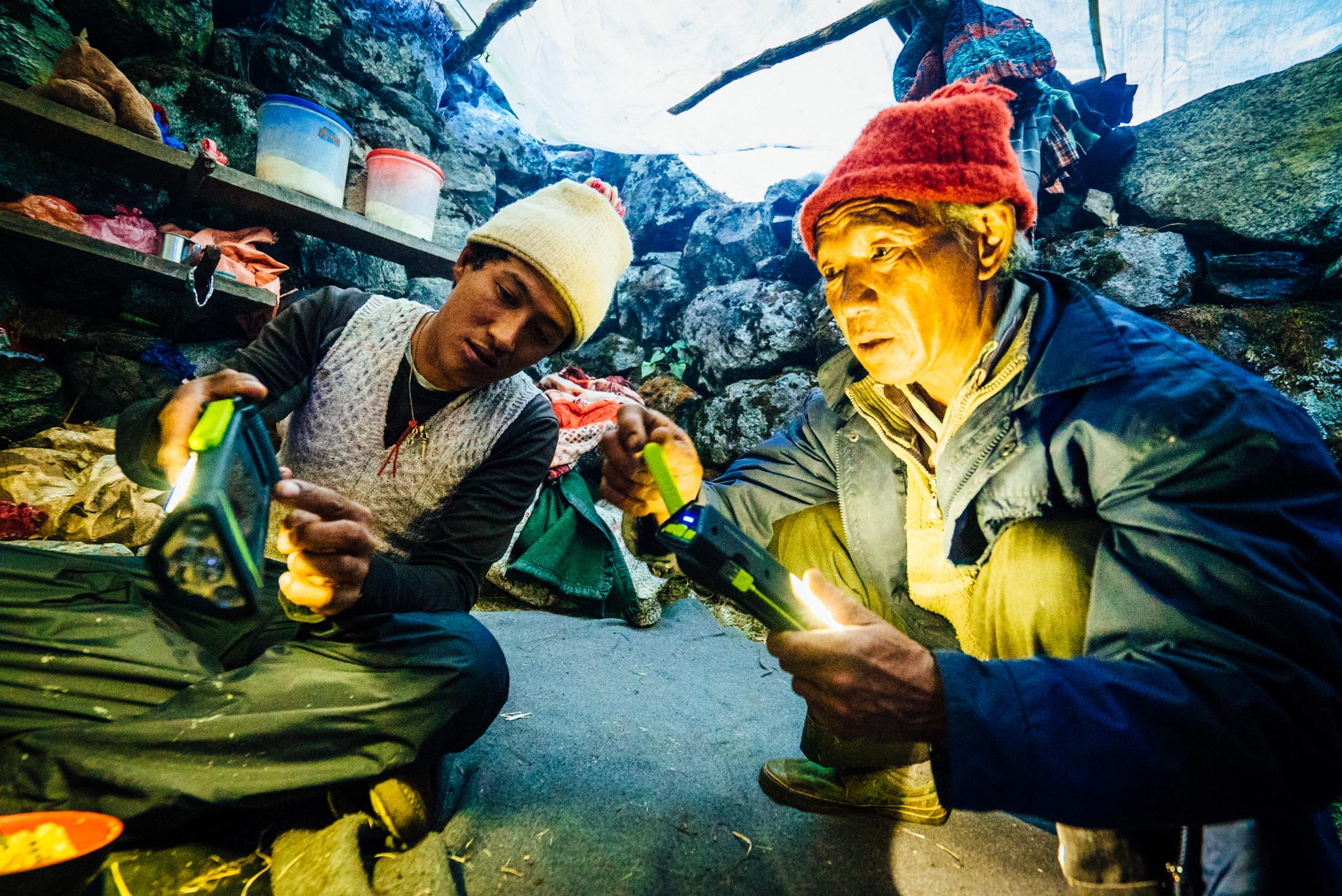 Langtang-Nepal-A7S-NOV15-23.jpg
