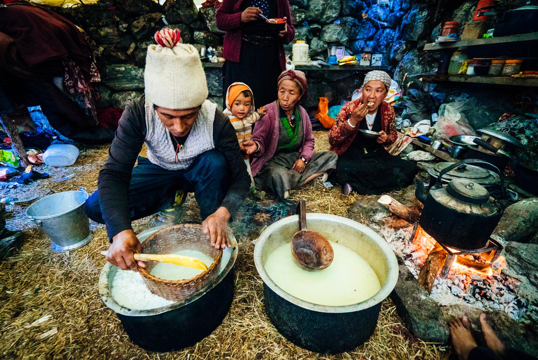 Langtang-Nepal-A7S-NOV15-25.jpg