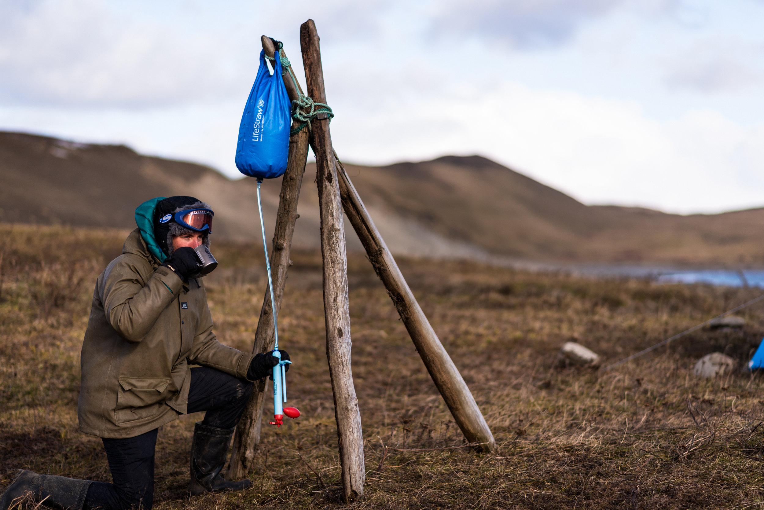 AleutianIslands-ChrisBrinleeJr-NOV16-D750-109.jpg