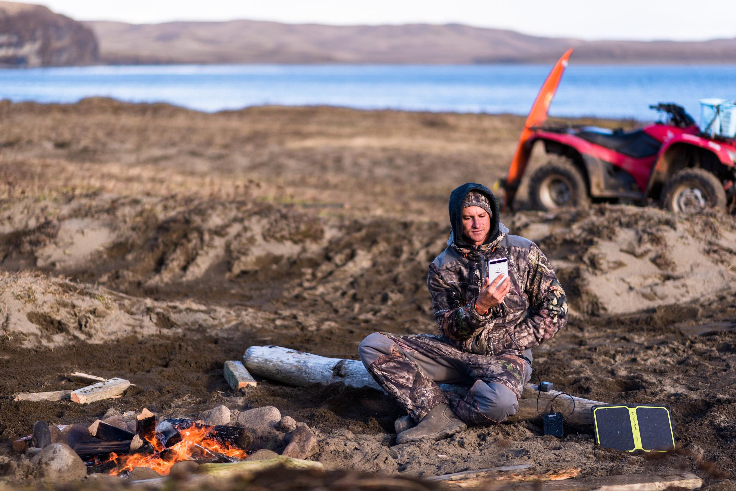 AleutianIslands-ChrisBrinleeJr-NOV16-D750-89.jpg