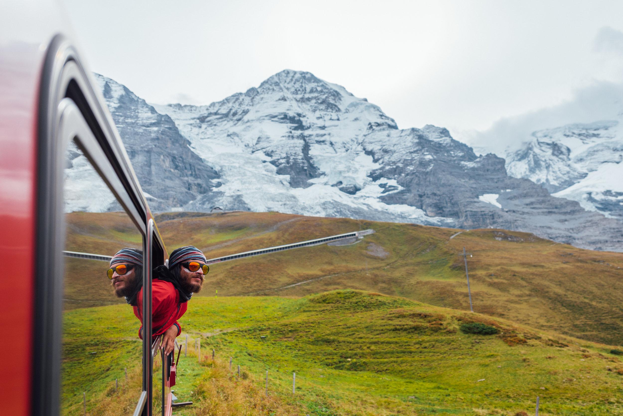 Alps-Fall2016-D750-31.jpg
