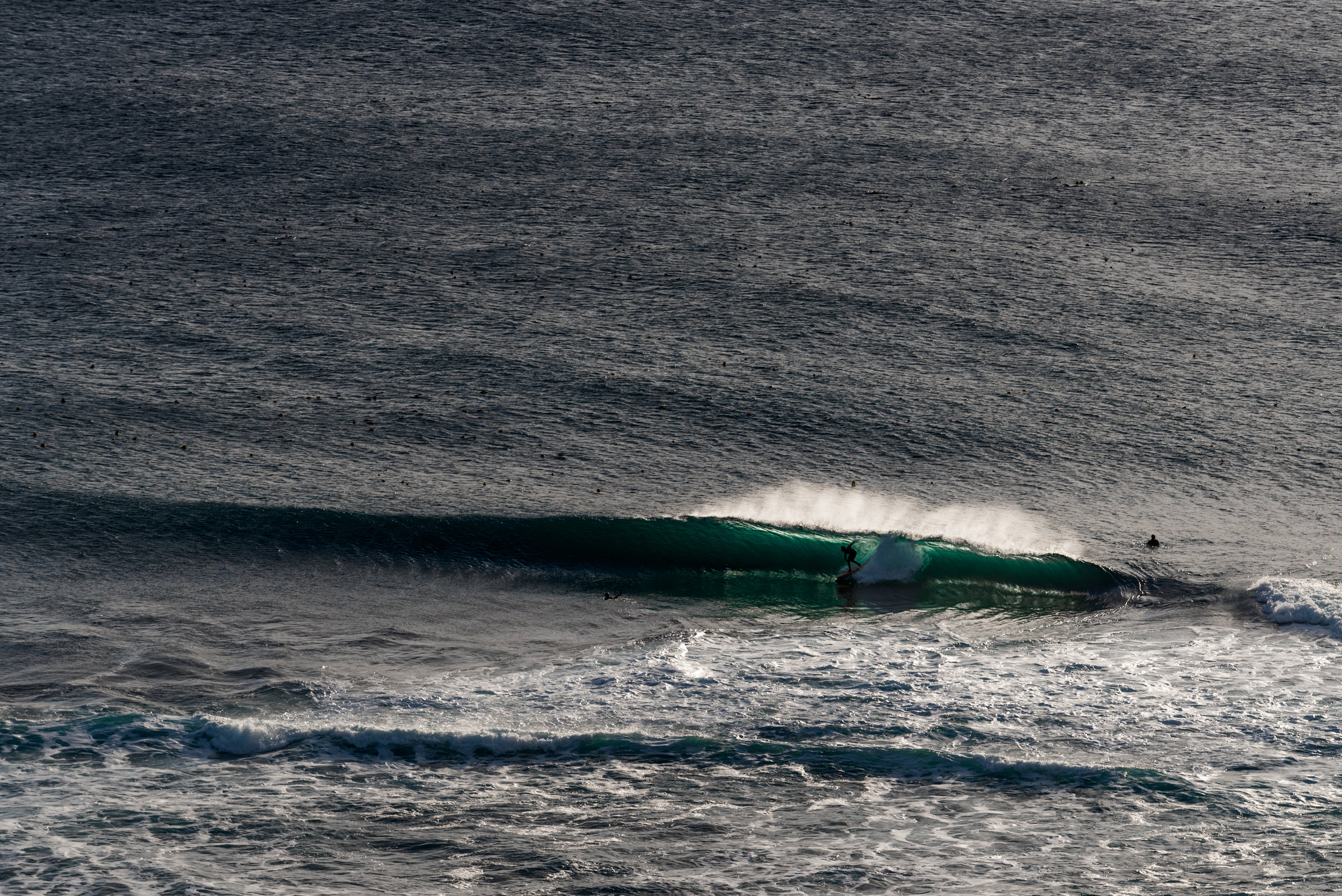 AleutianIslands-ChrisBrinleeJr-NOV16-D750-46.jpg
