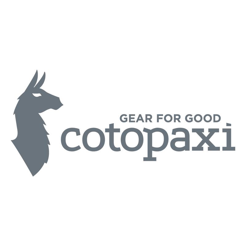 Cotopaxi-Web.jpg
