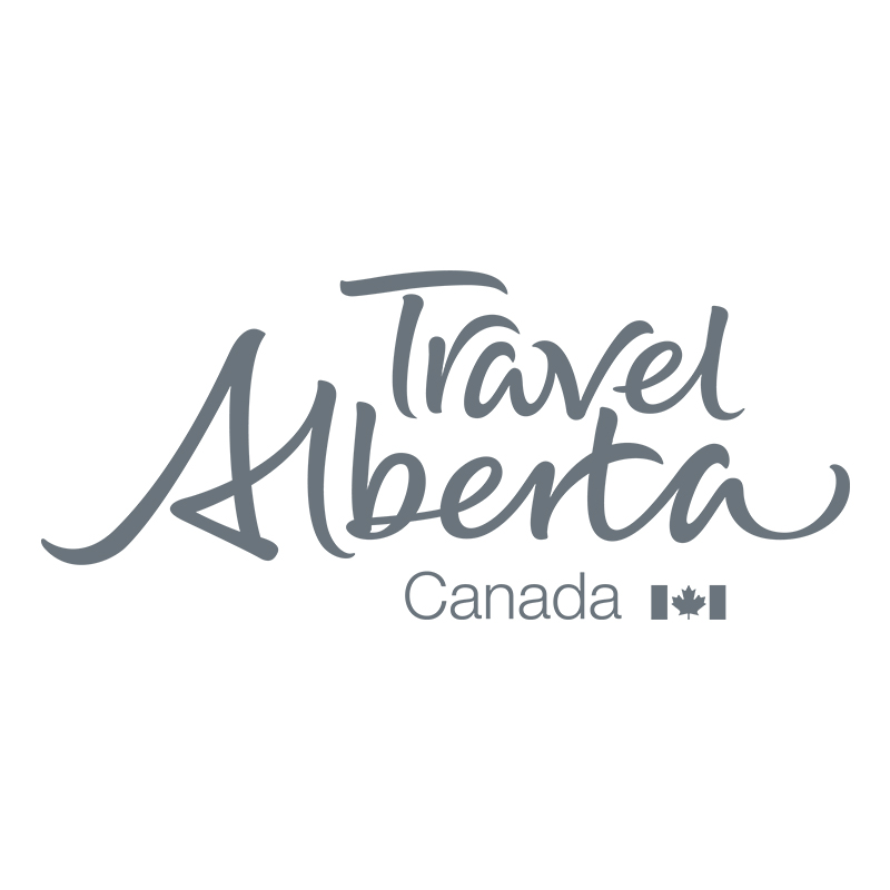 Travel-Alberta-Web.jpg