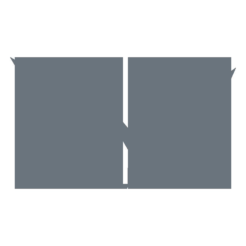 Salewa-Logo.png