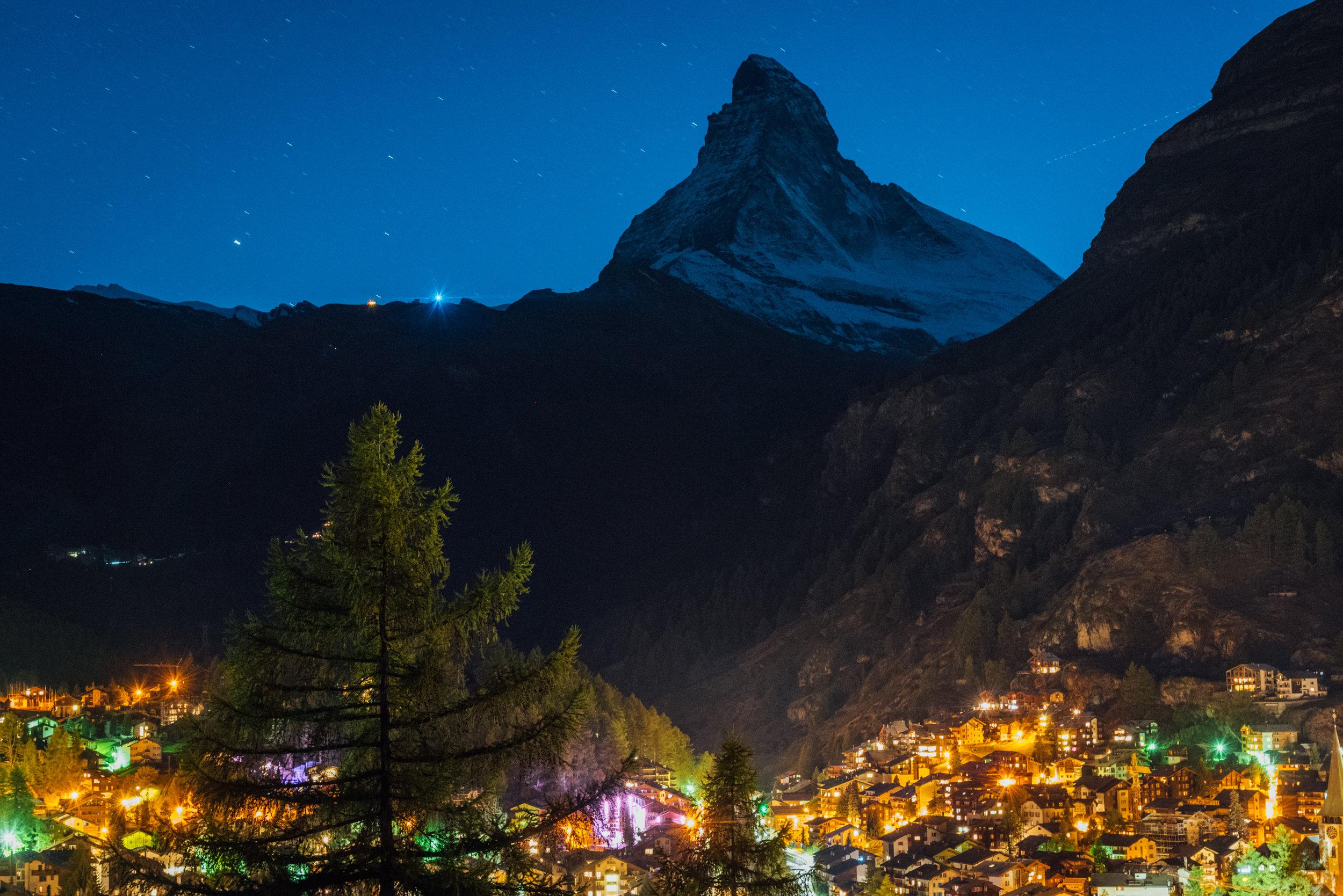 Zermatt-Matterhorn-OCT16-3.jpg