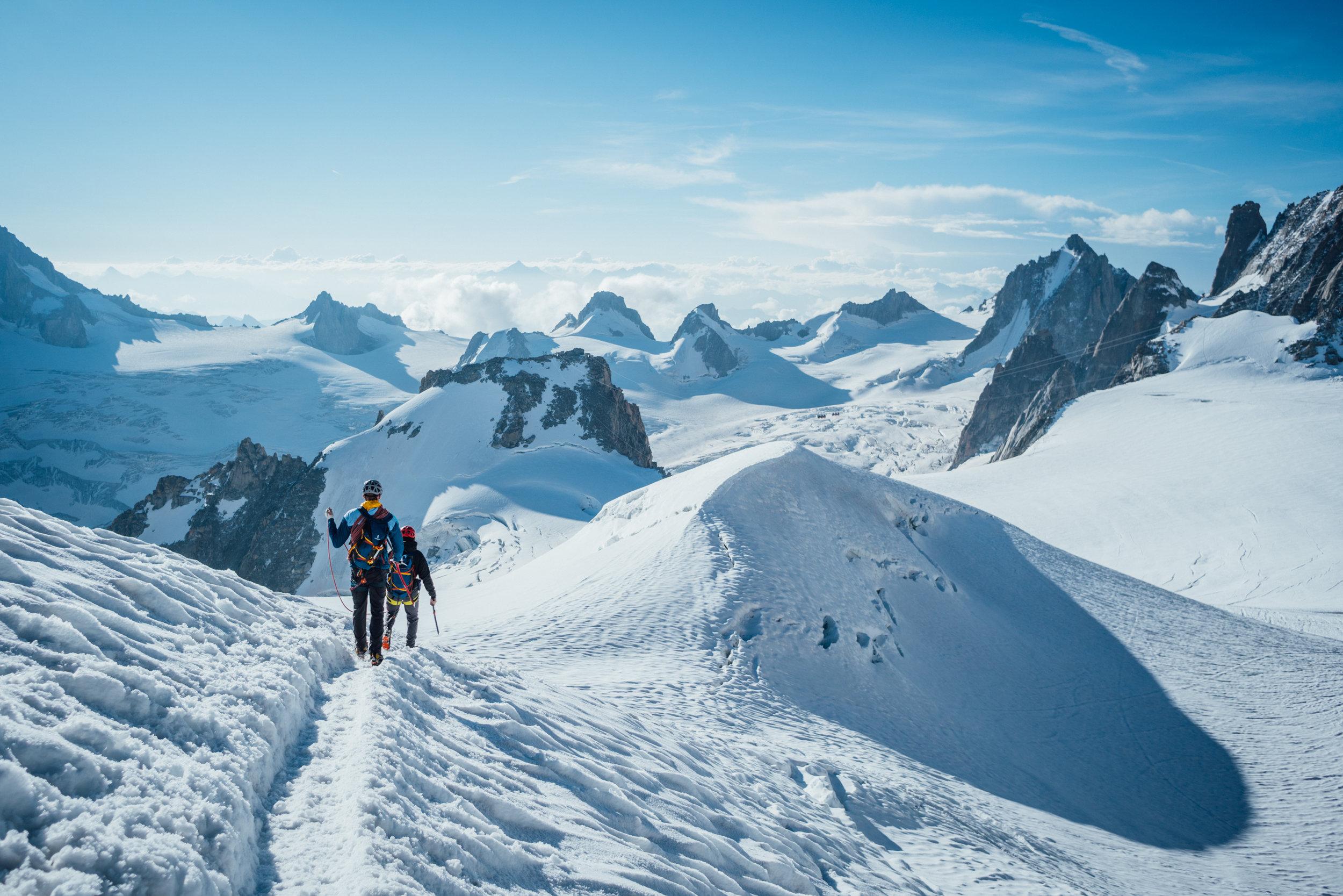 Alps-Fall2016-a6300-2.jpg
