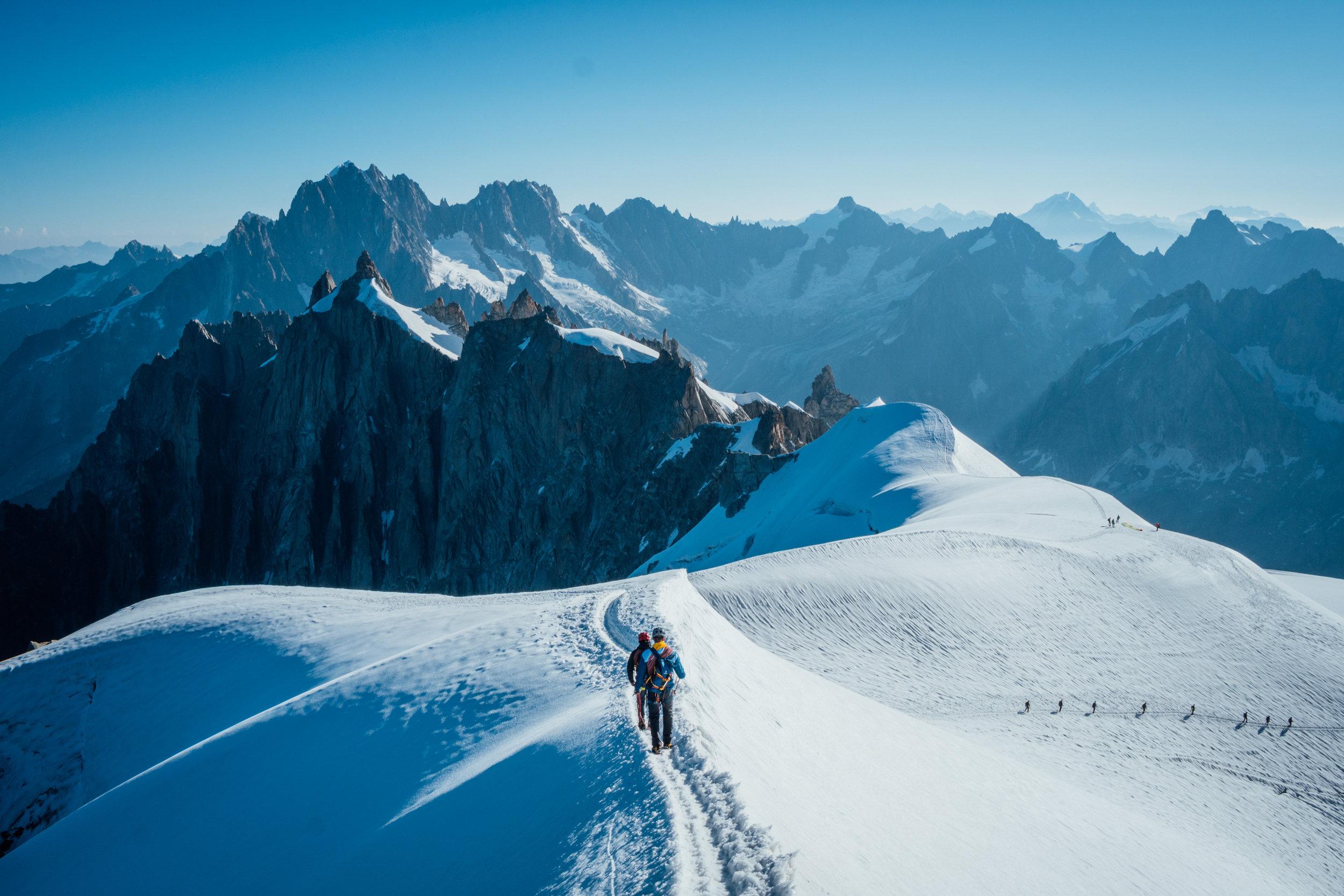 Alps-Fall2016-a6300-1.jpg