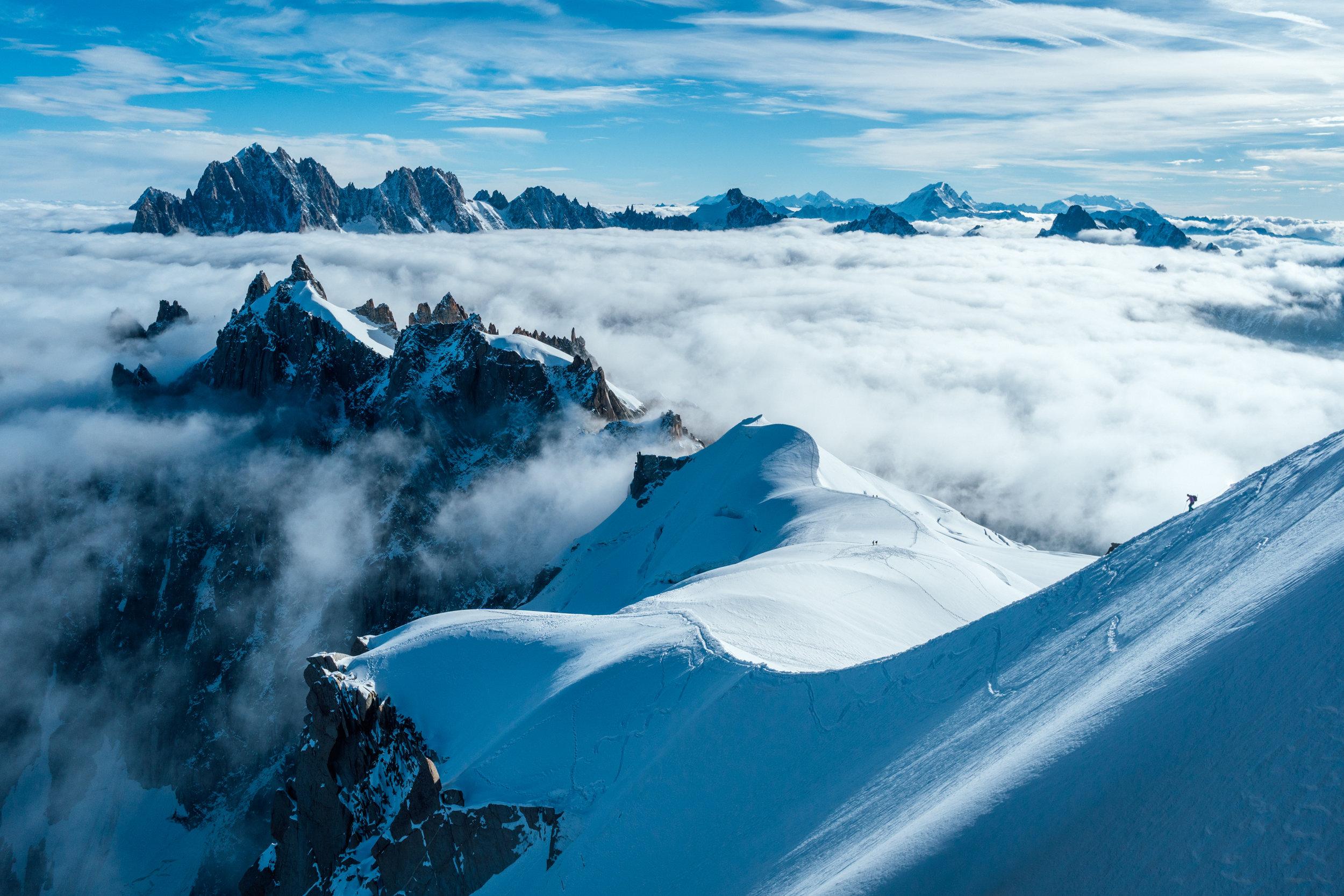 Alps-Fall2016-a6300-18.jpg