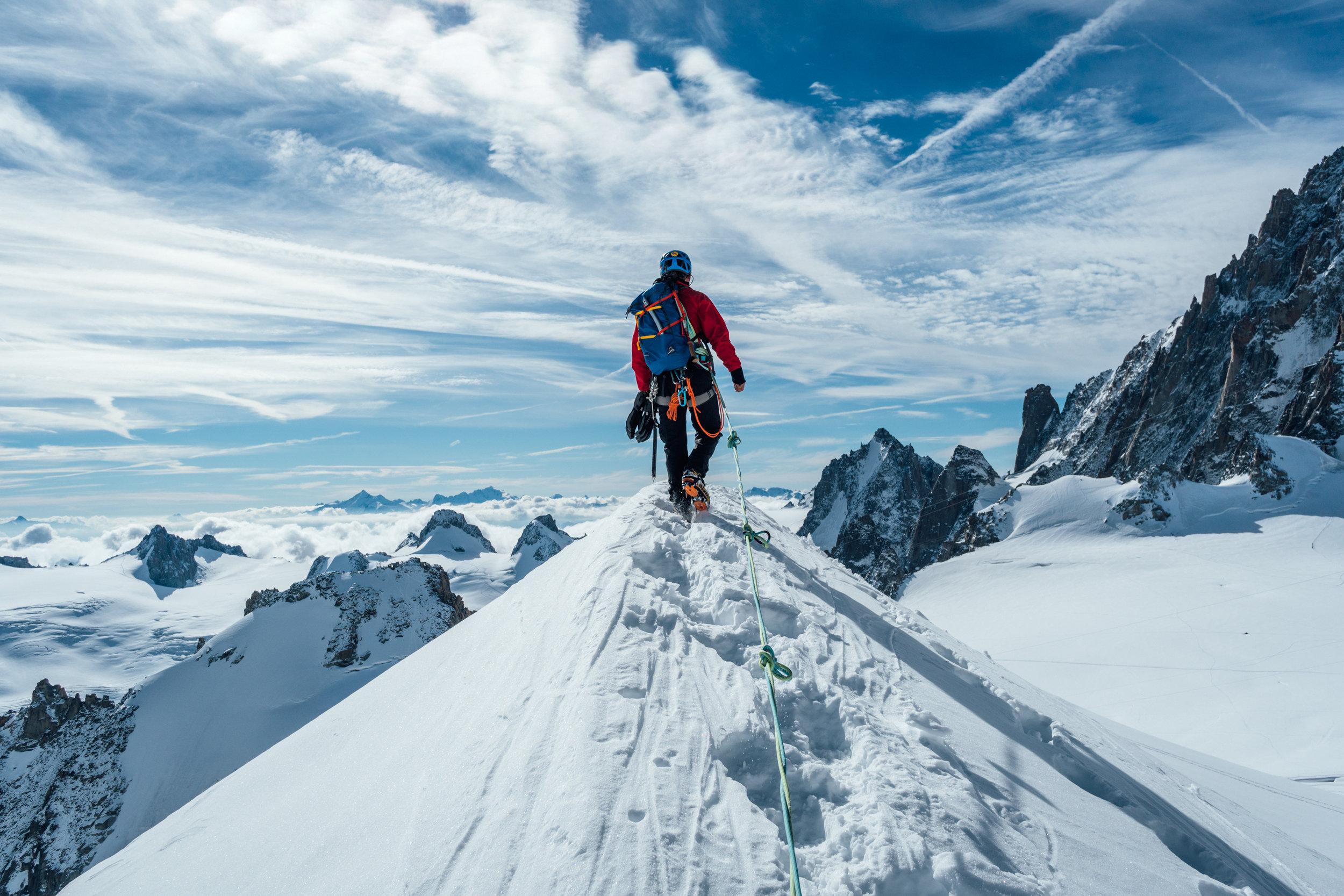 Alps-Fall2016-a6300-20.jpg