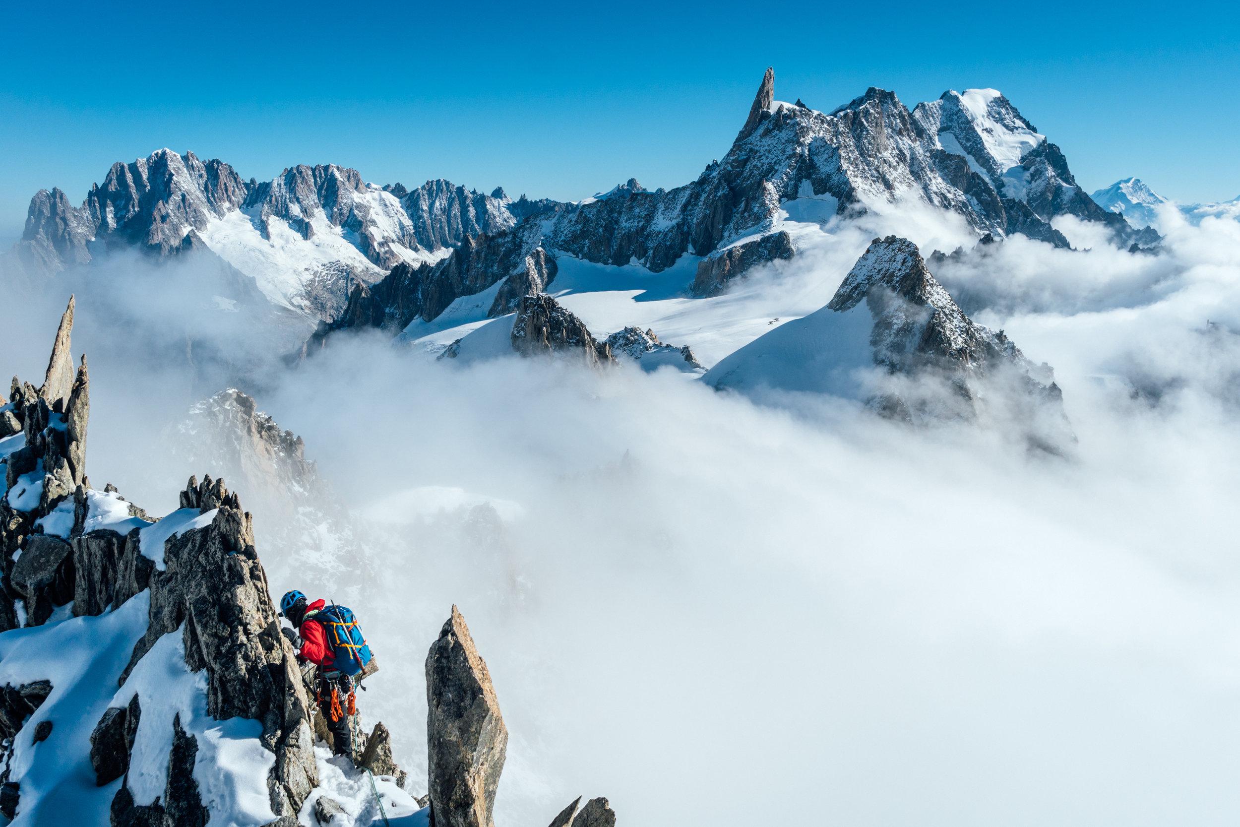 Alps-Fall2016-a6300-24.jpg