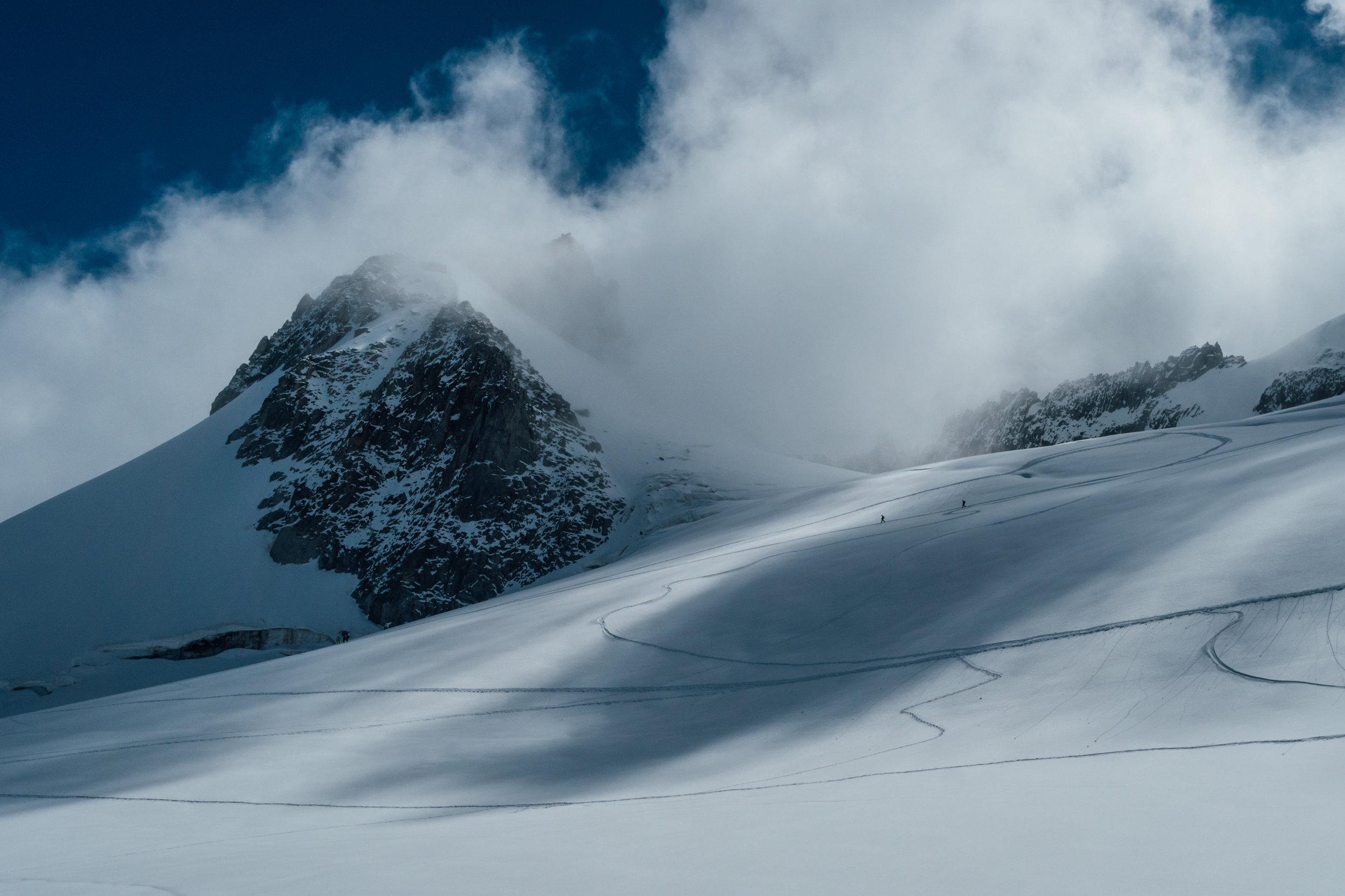 Alps-Fall2016-a6300-27.jpg