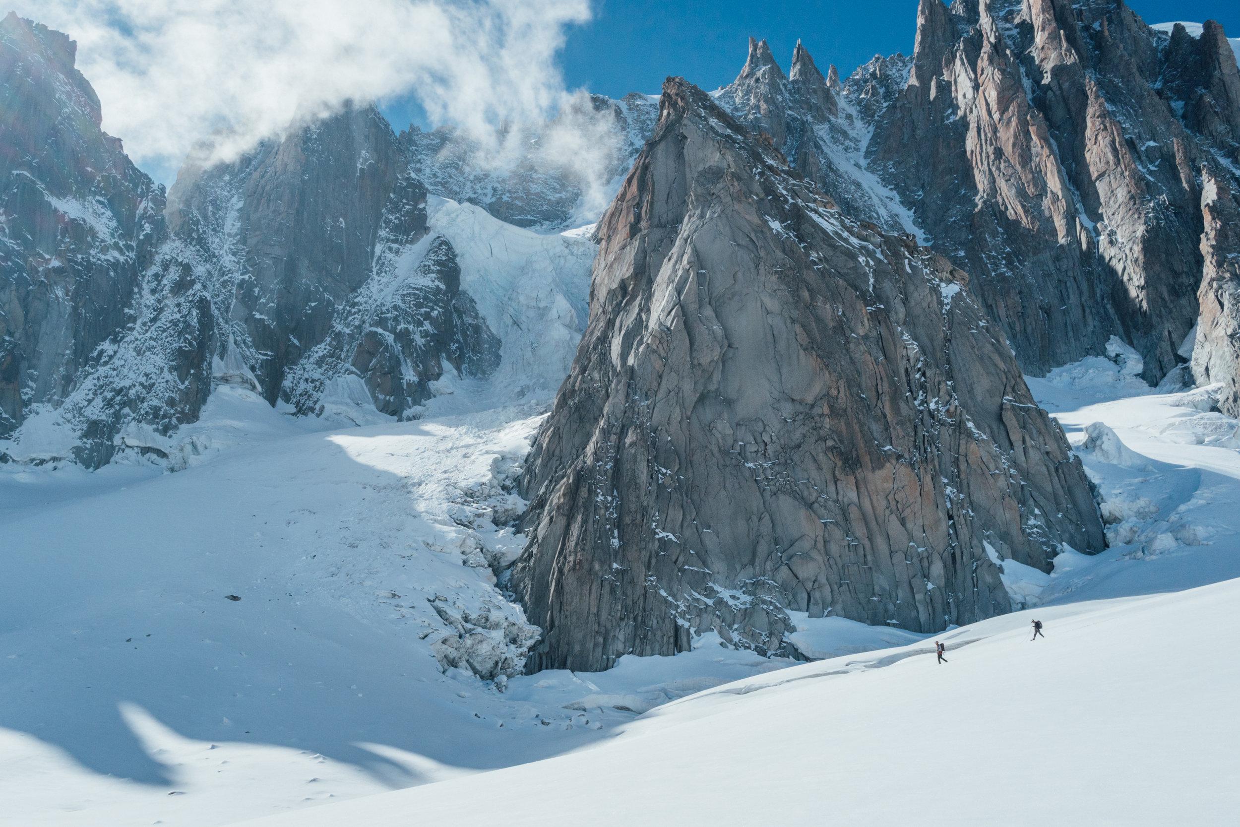 Alps-Fall2016-a6300-30.jpg