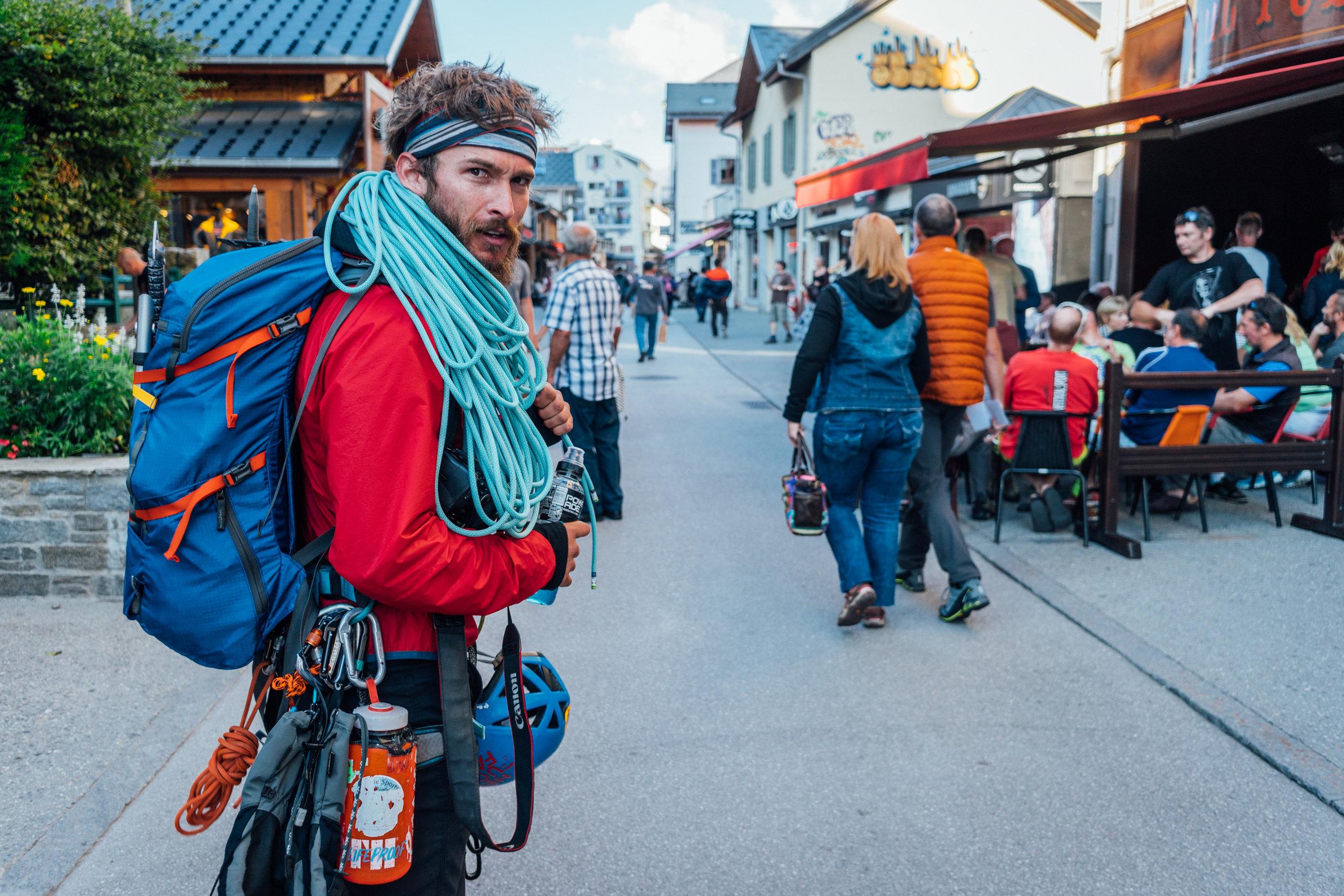 Alps-Fall2016-a6300-36.jpg
