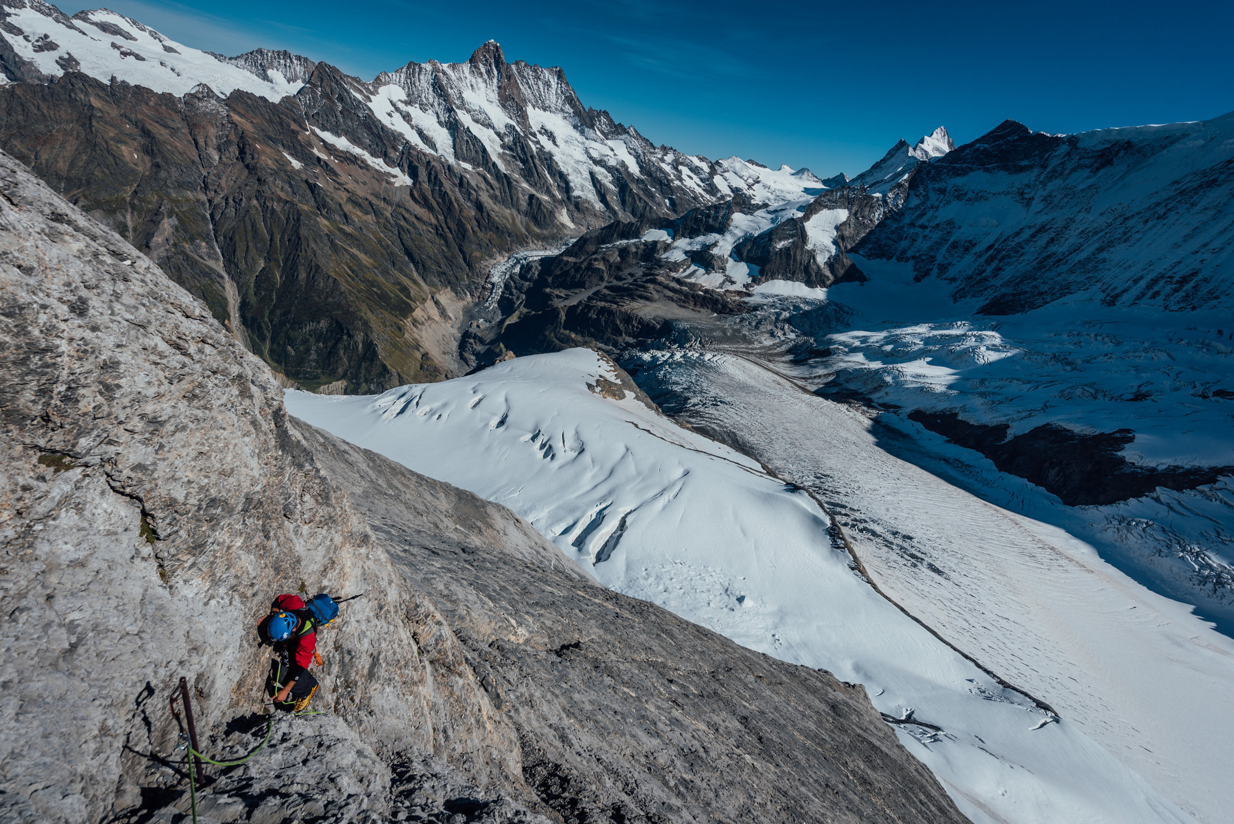 Alps-Fall2016-D750-2.jpg