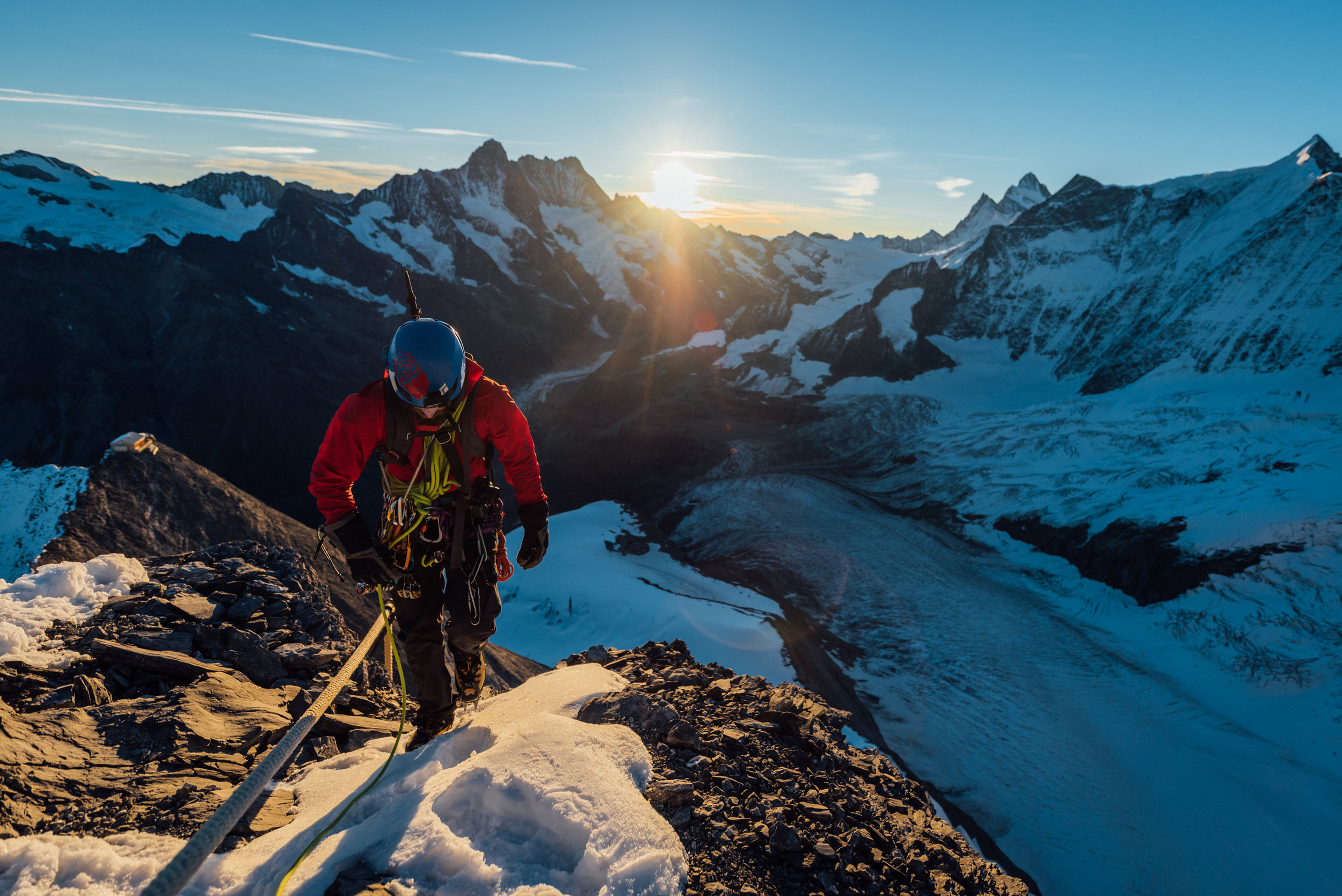 Alps-Fall2016-D750-11.jpg