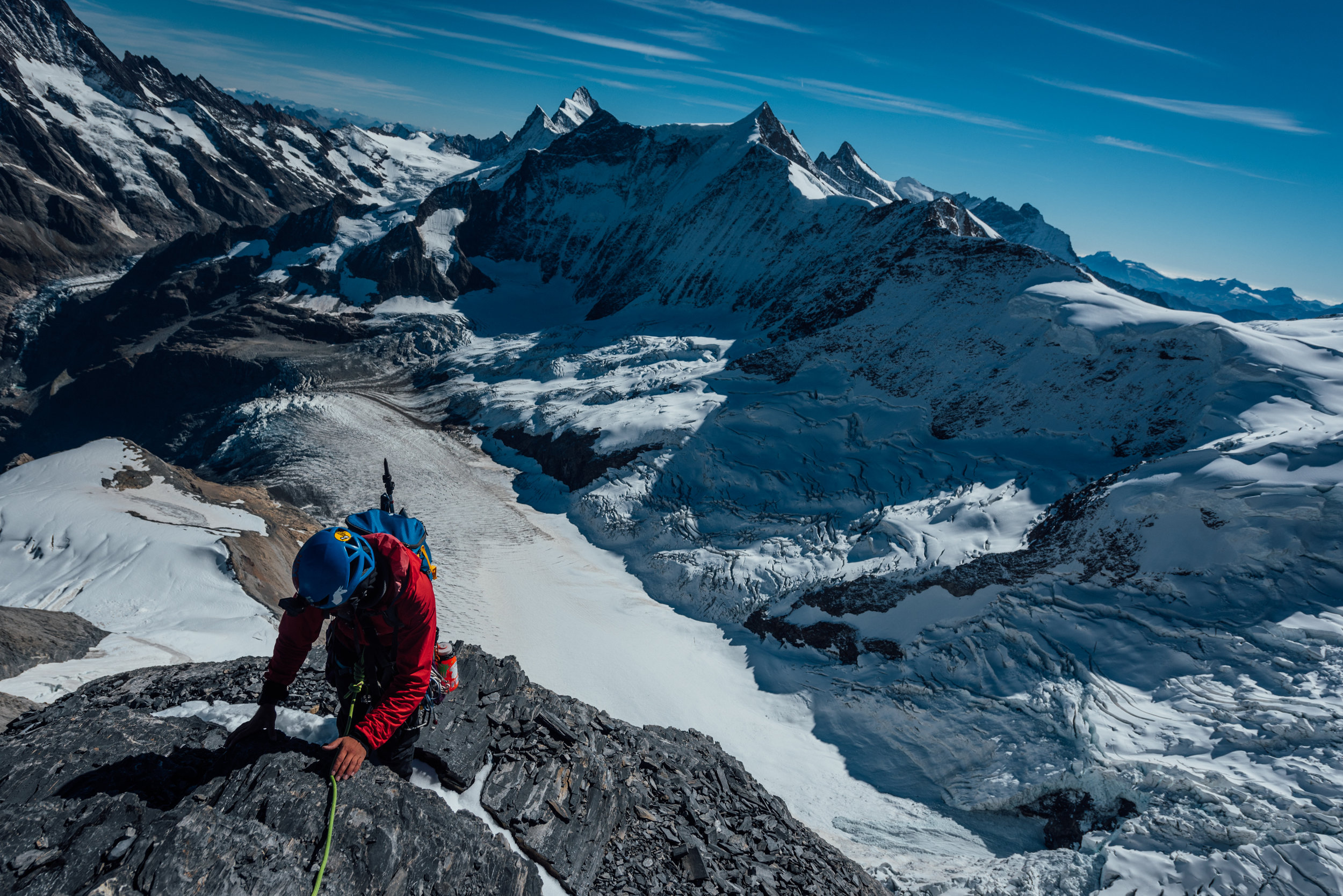 Alps-Fall2016-D750-13.jpg