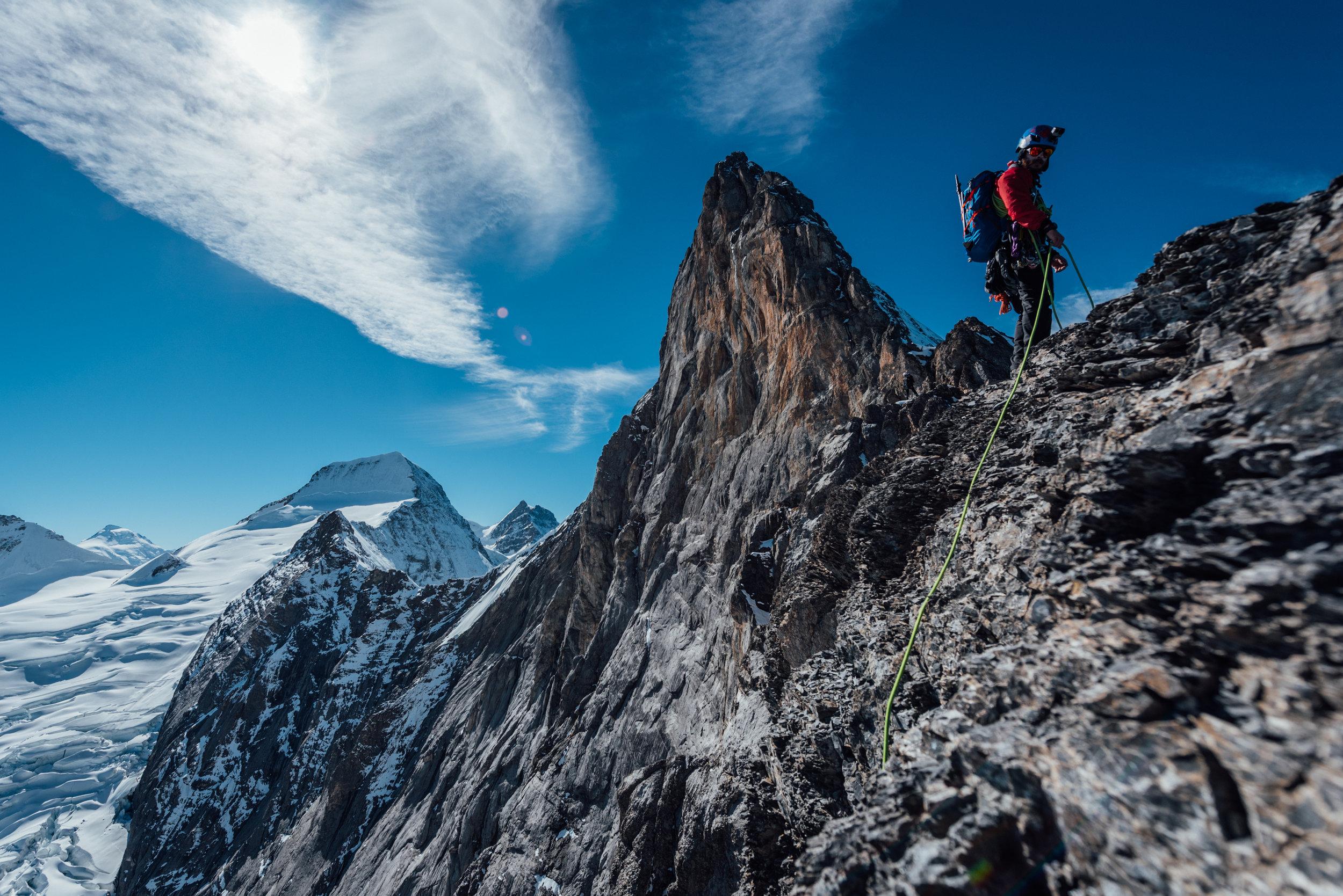 Alps-Fall2016-D750-15.jpg