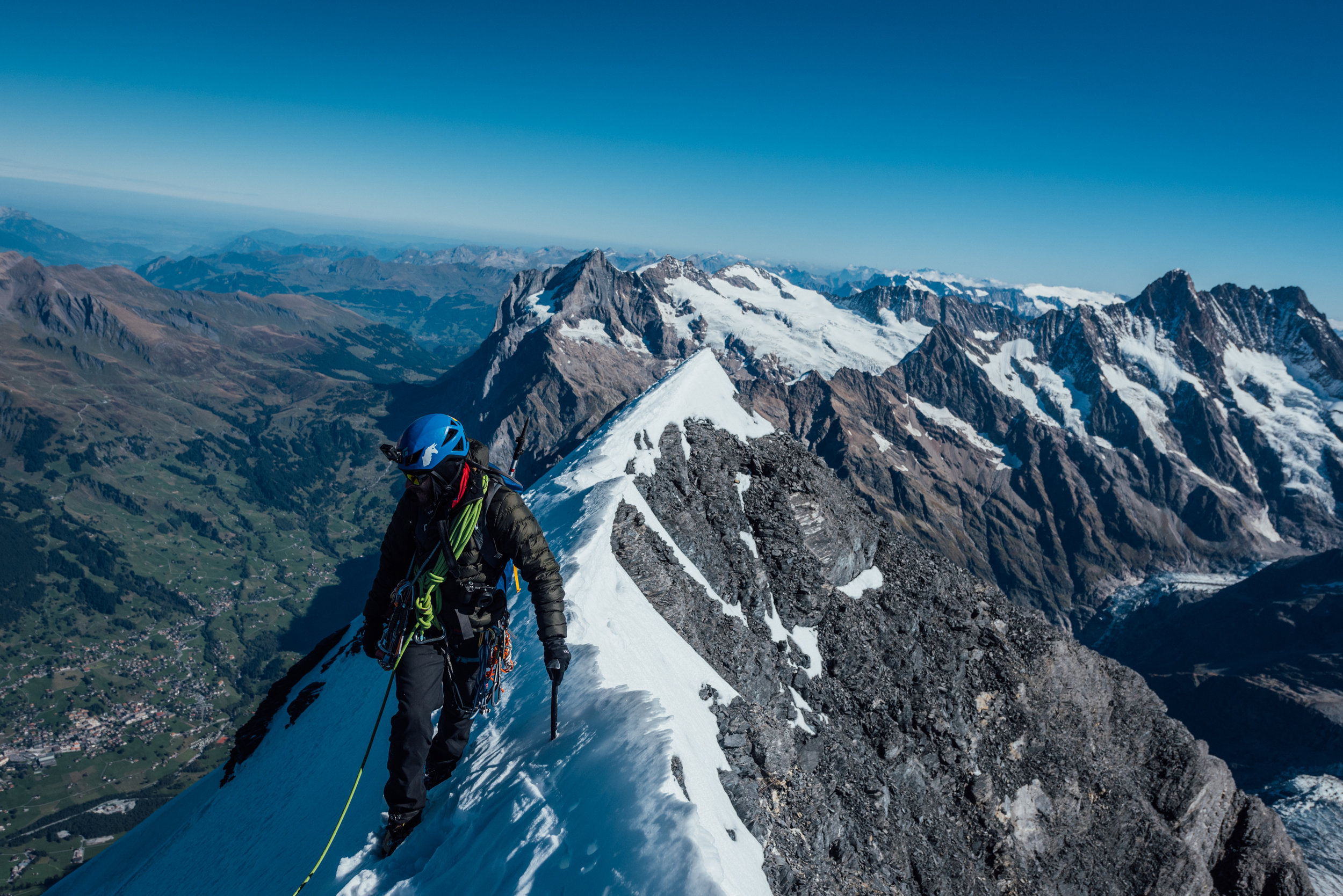 Alps-Fall2016-D750-16.jpg