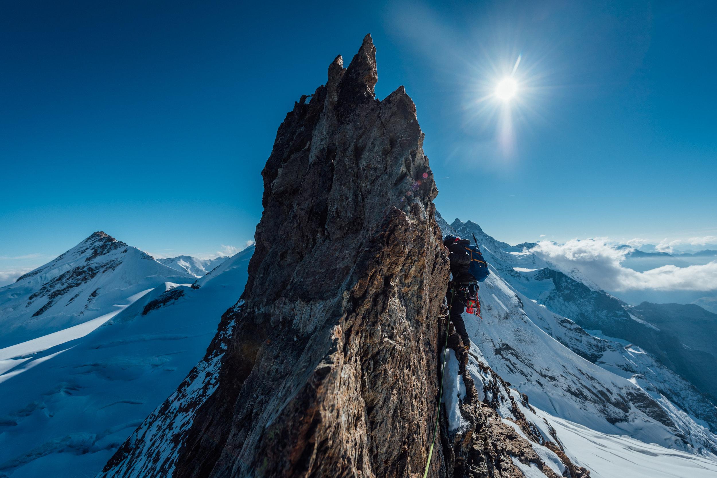 Alps-Fall2016-D750-20.jpg