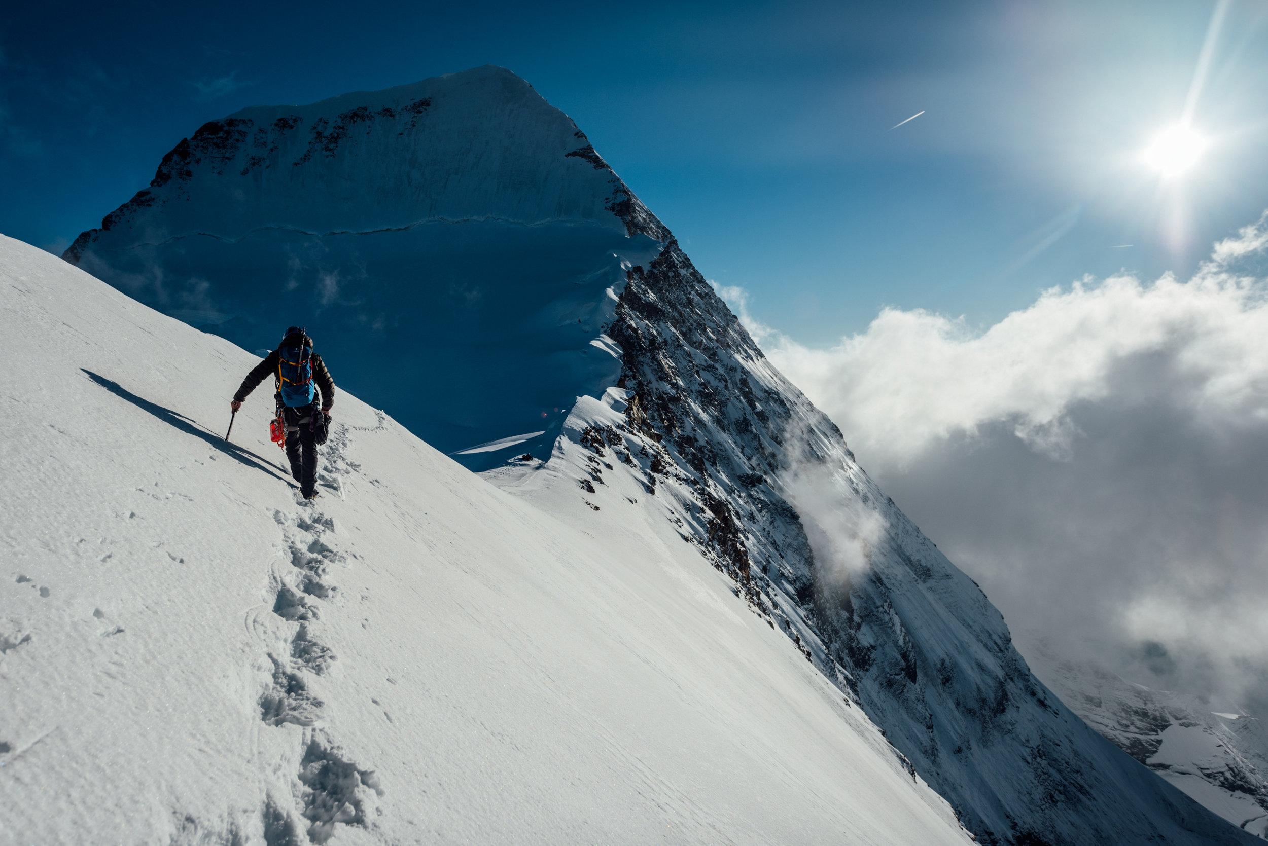 Alps-Fall2016-D750-22.jpg