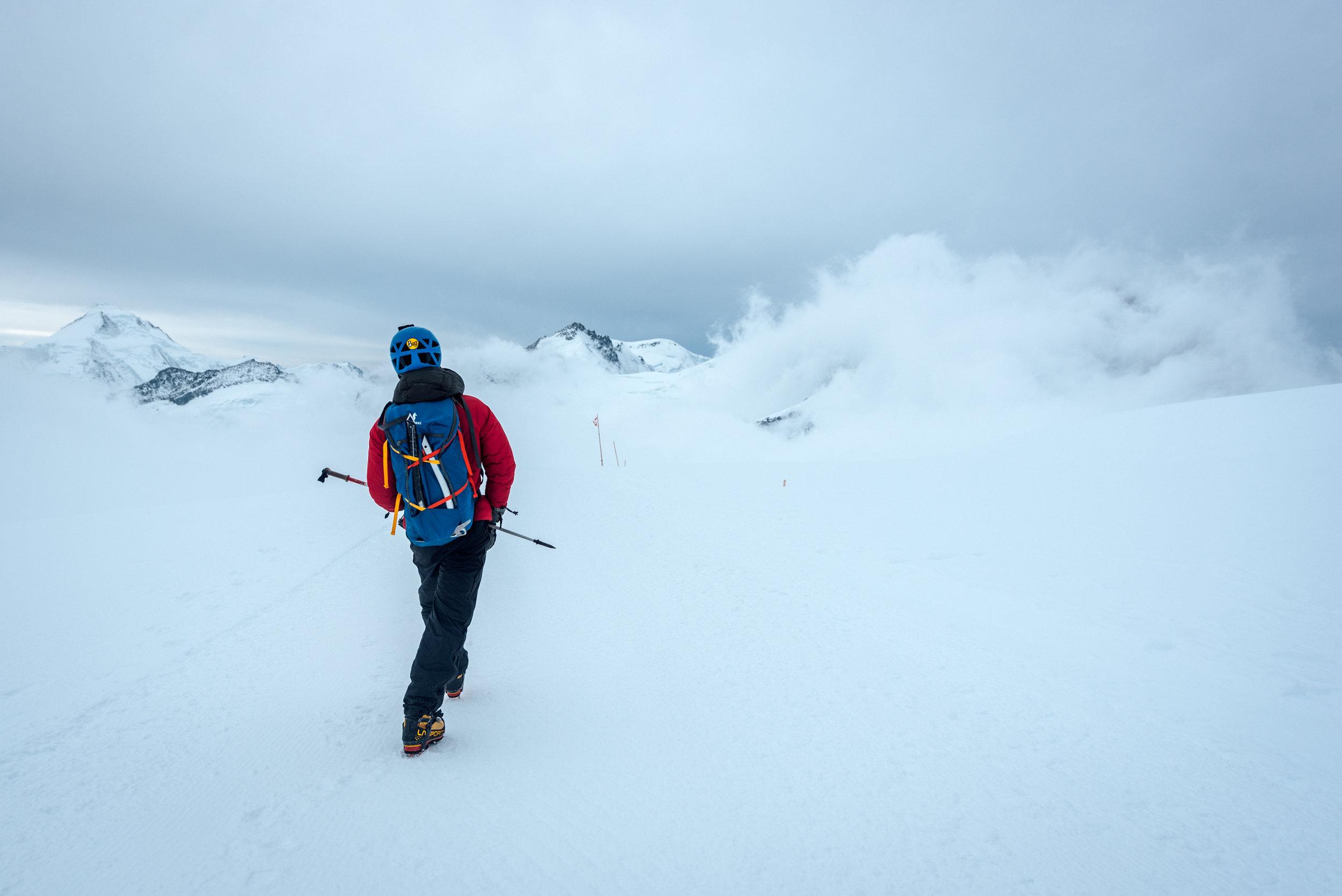Alps-Fall2016-D750-27.jpg