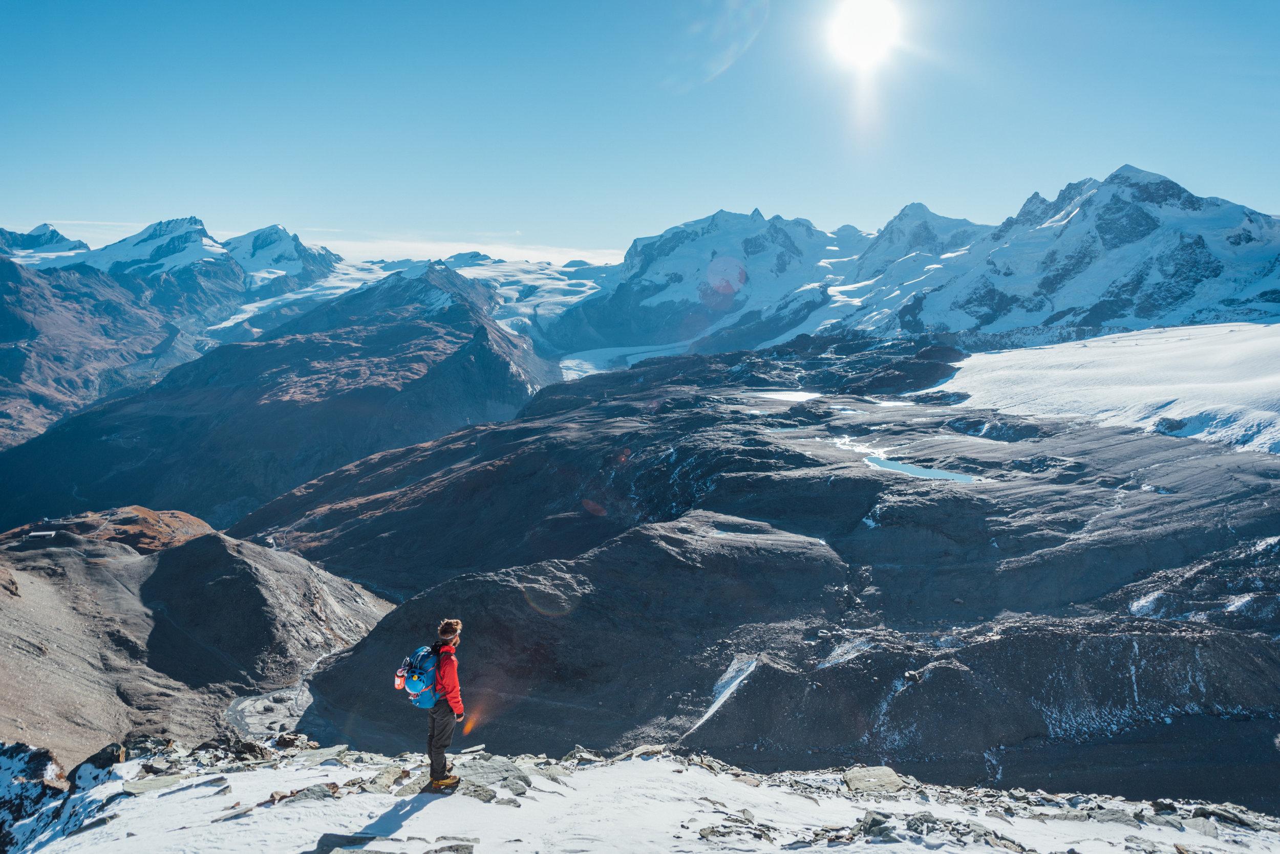 Alps-Fall2016-D750-46.jpg