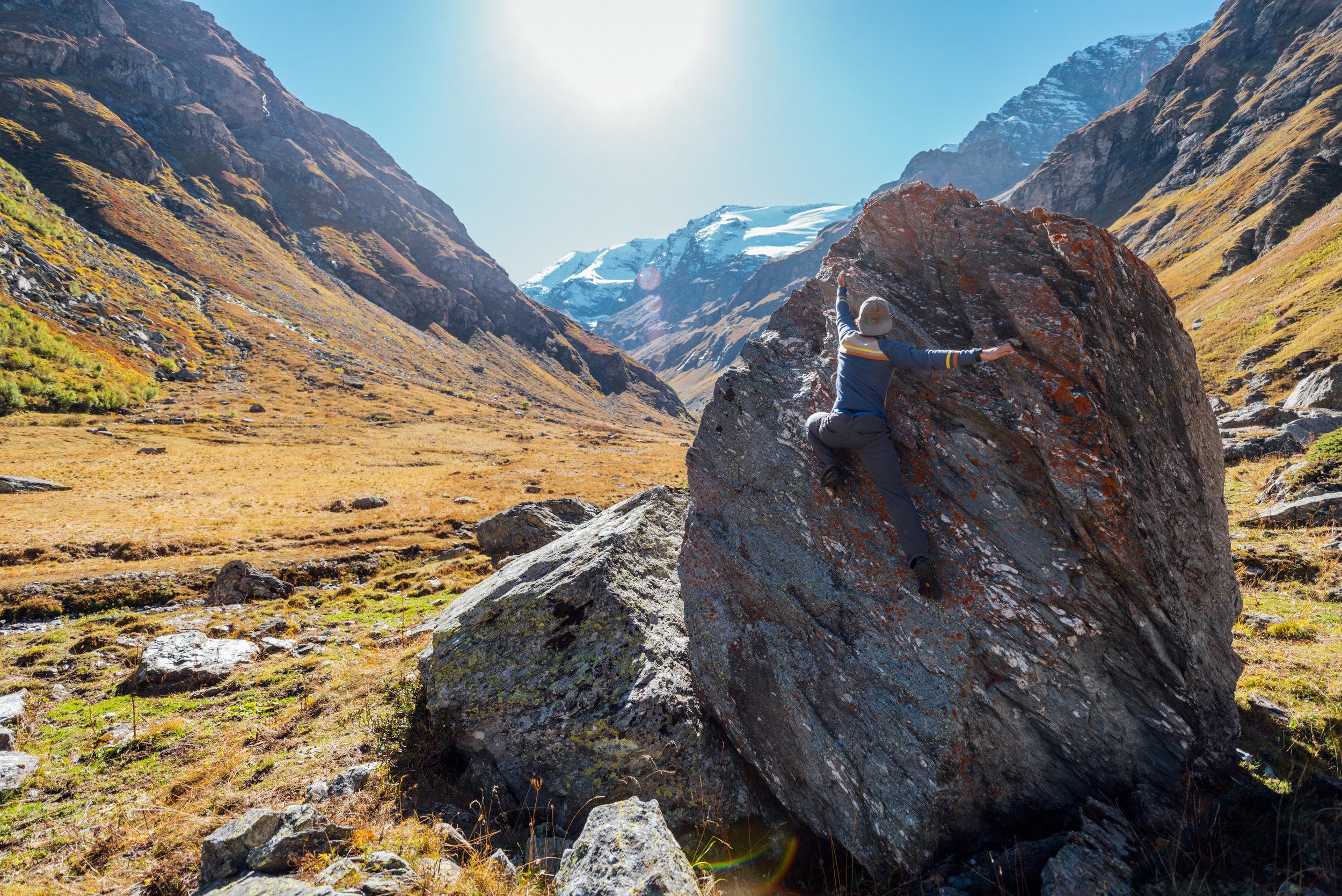 Alps-Fall2016-D750-50.jpg