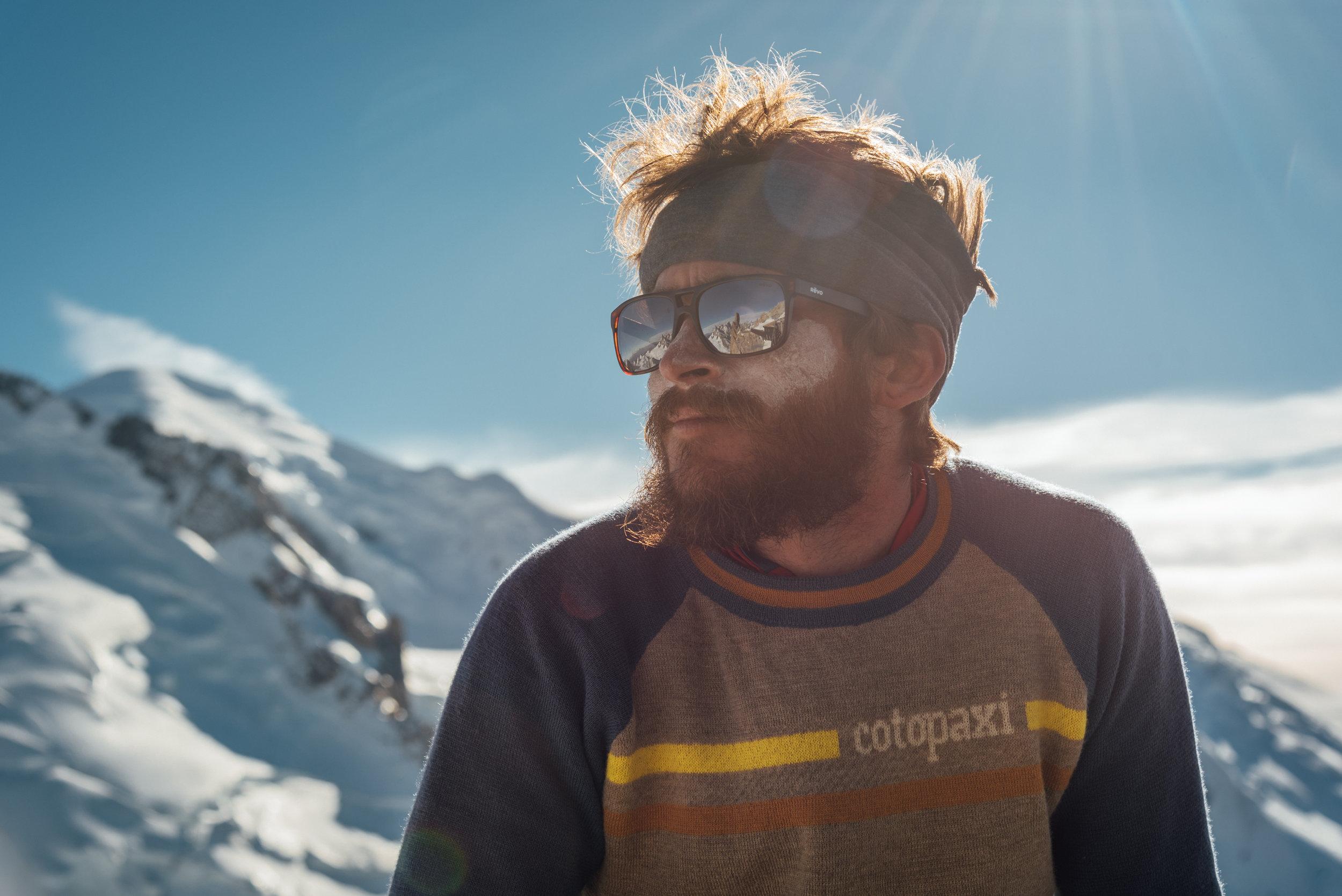 Alps-Fall2016-D750-64.jpg