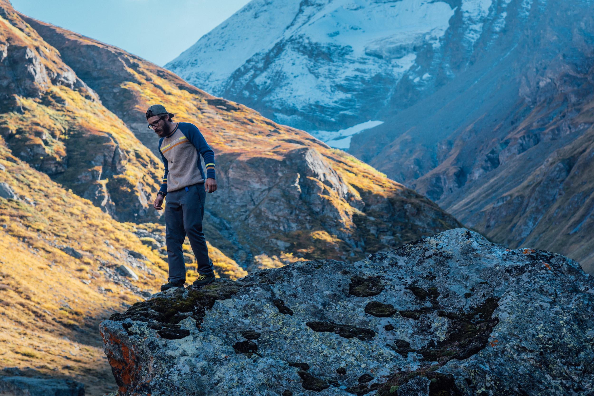 Alps-Fall2016-D750-61.jpg