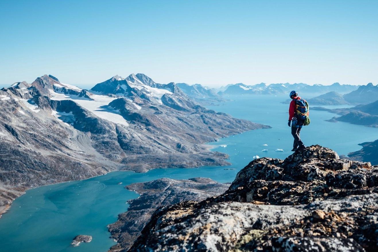 mountain_climbing_adventure.jpg