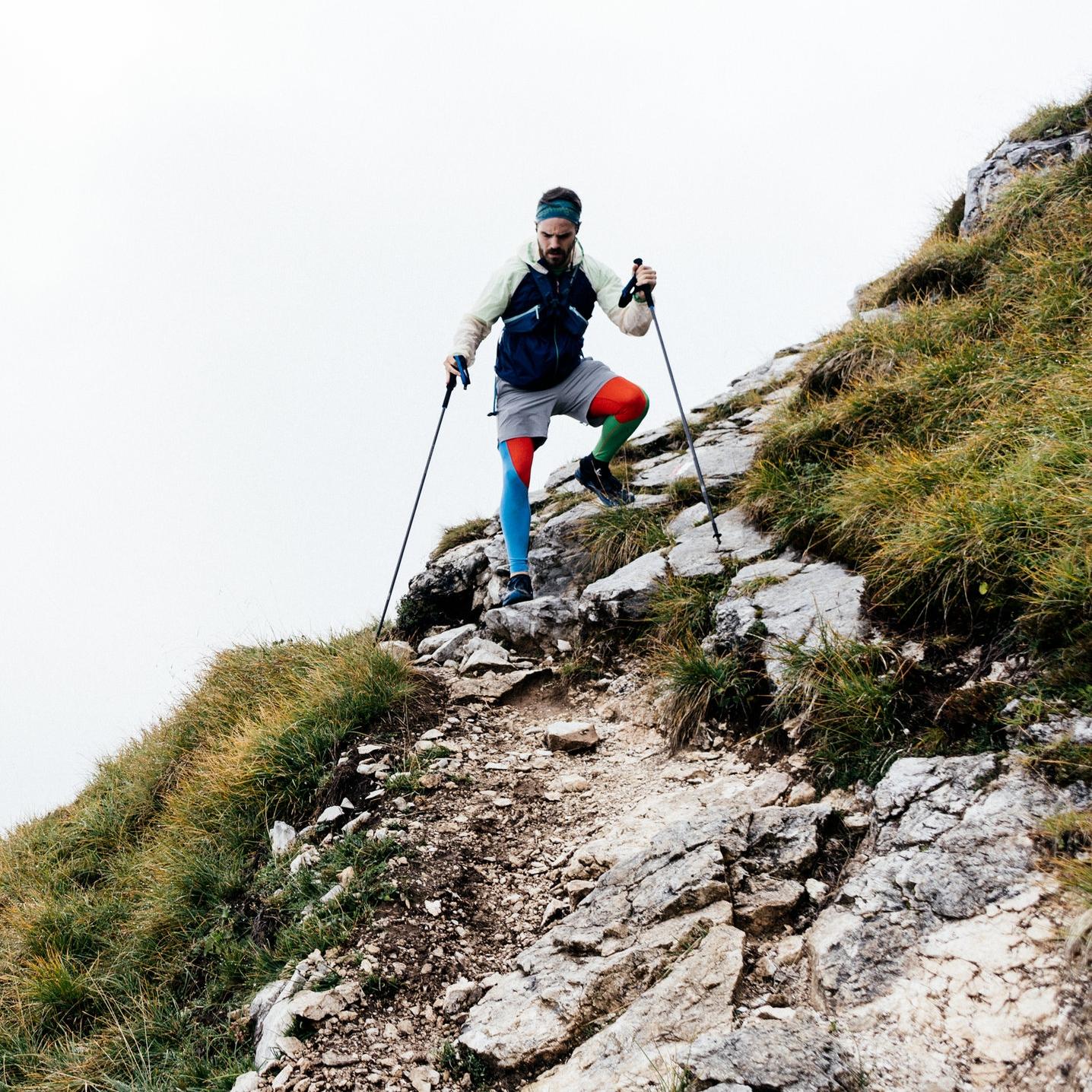 Dolomites-ChrisBrinleeJr-SEP17-38.jpg