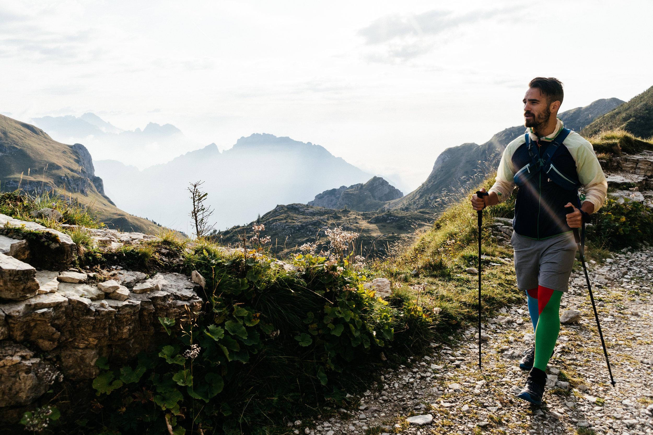 Dolomites-ChrisBrinleeJr-SEP17-1.jpg