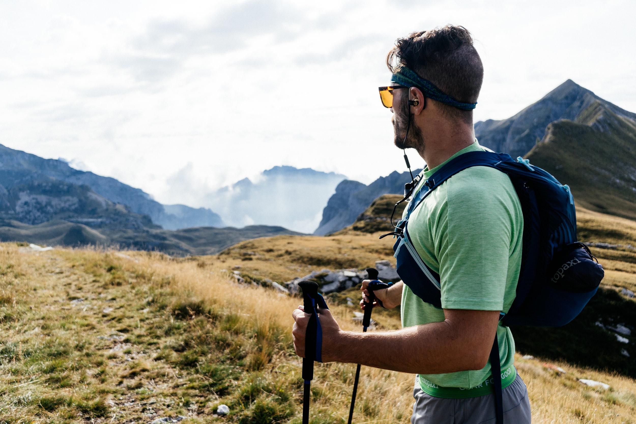 Dolomites-ChrisBrinleeJr-SEP17-7.jpg