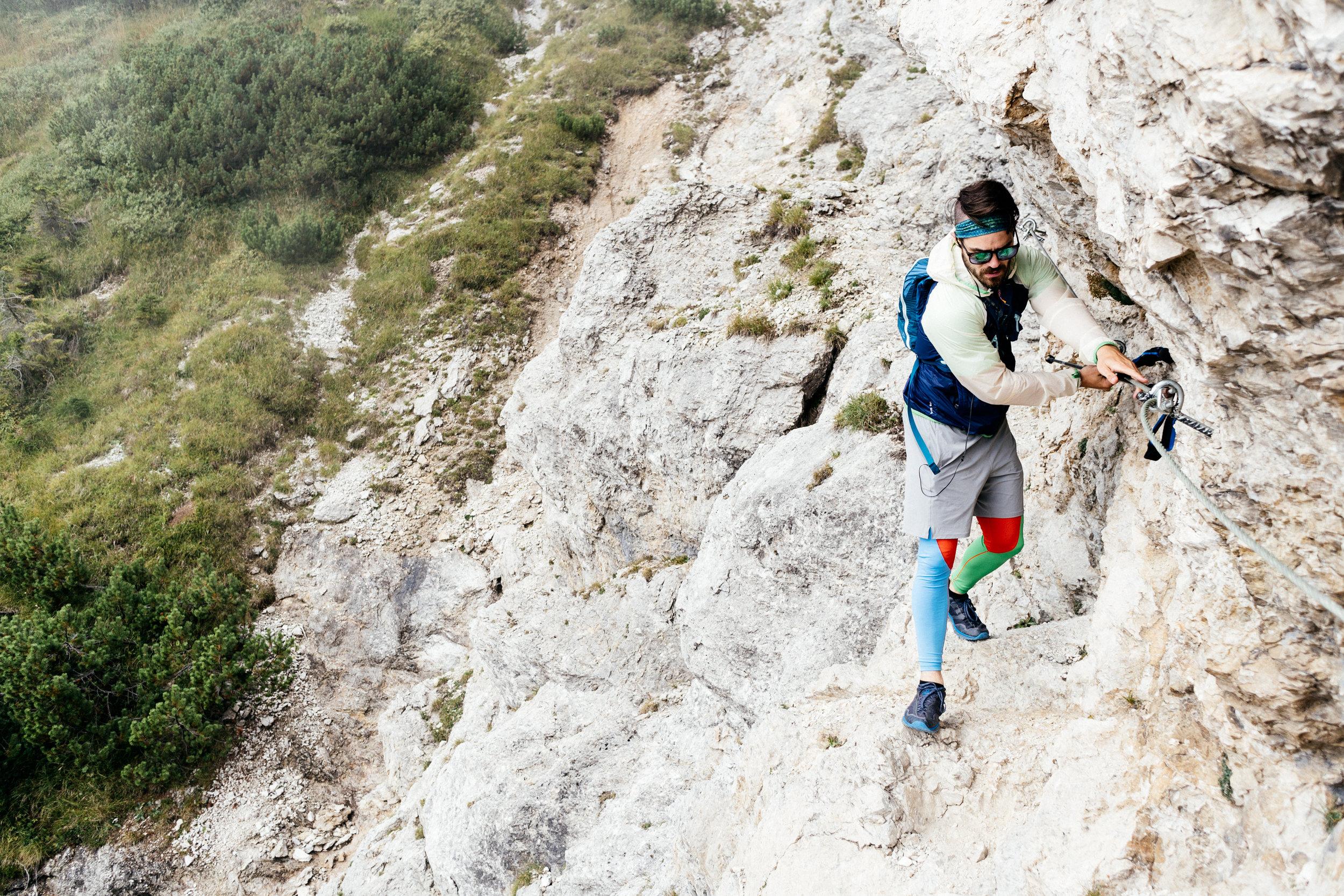 Dolomites-ChrisBrinleeJr-SEP17-20.jpg
