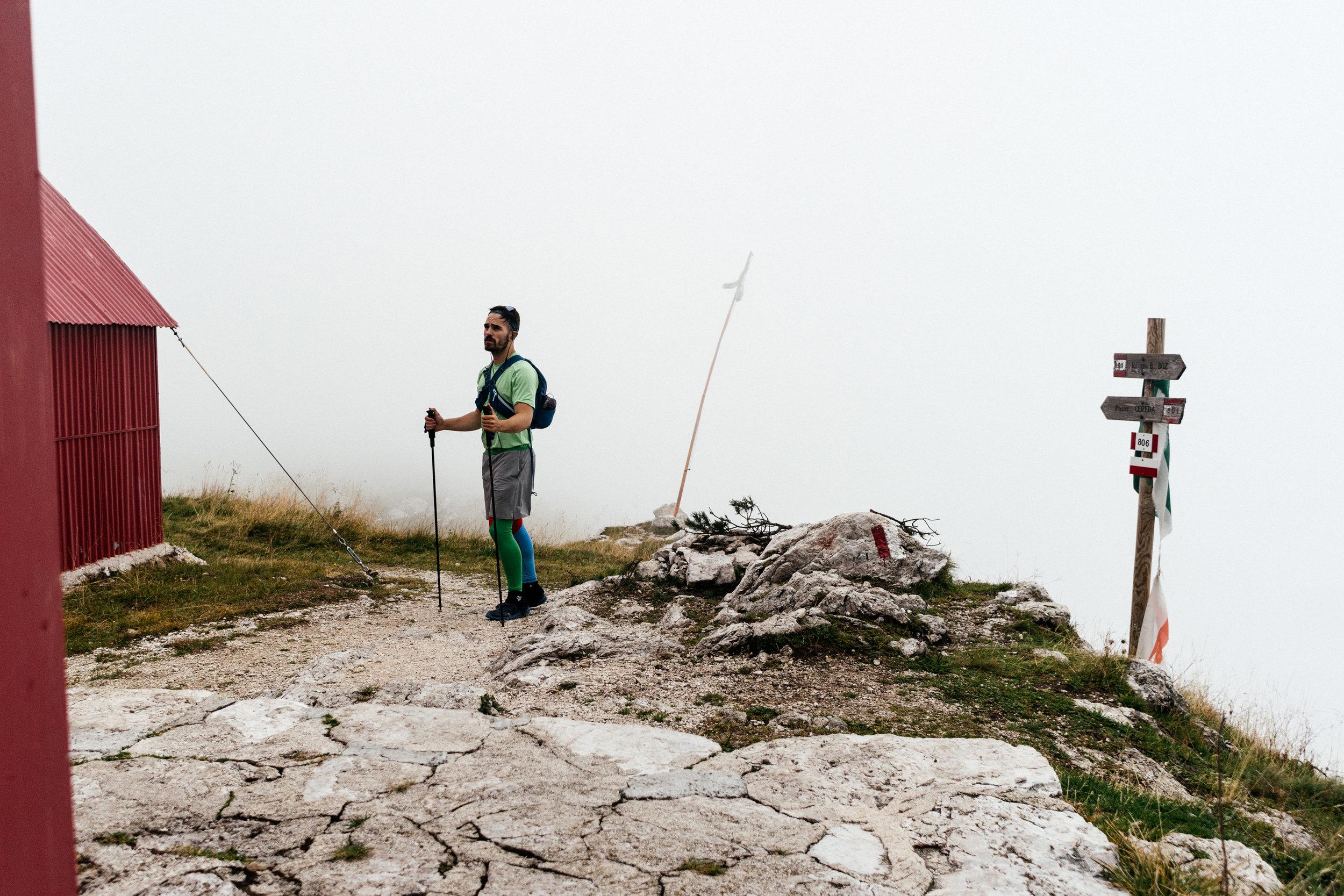 Dolomites-ChrisBrinleeJr-SEP17-22.jpg