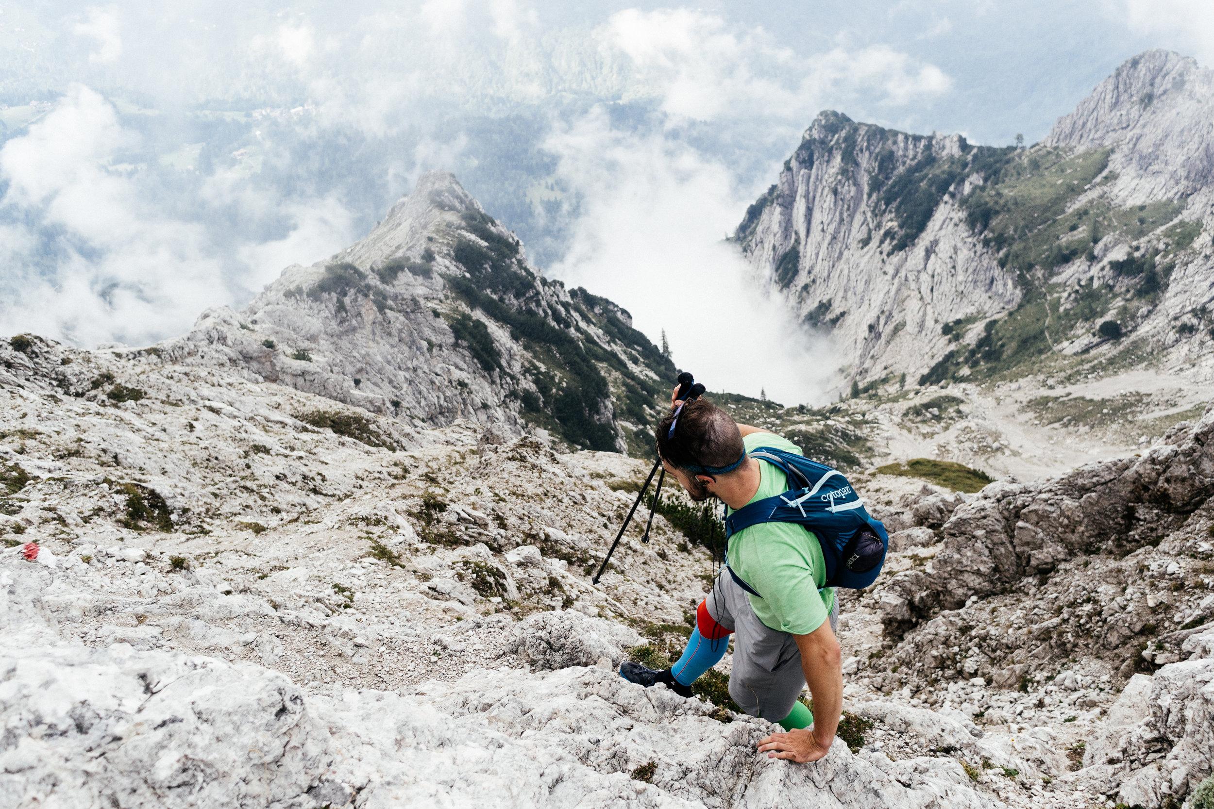 Dolomites-ChrisBrinleeJr-SEP17-23.jpg