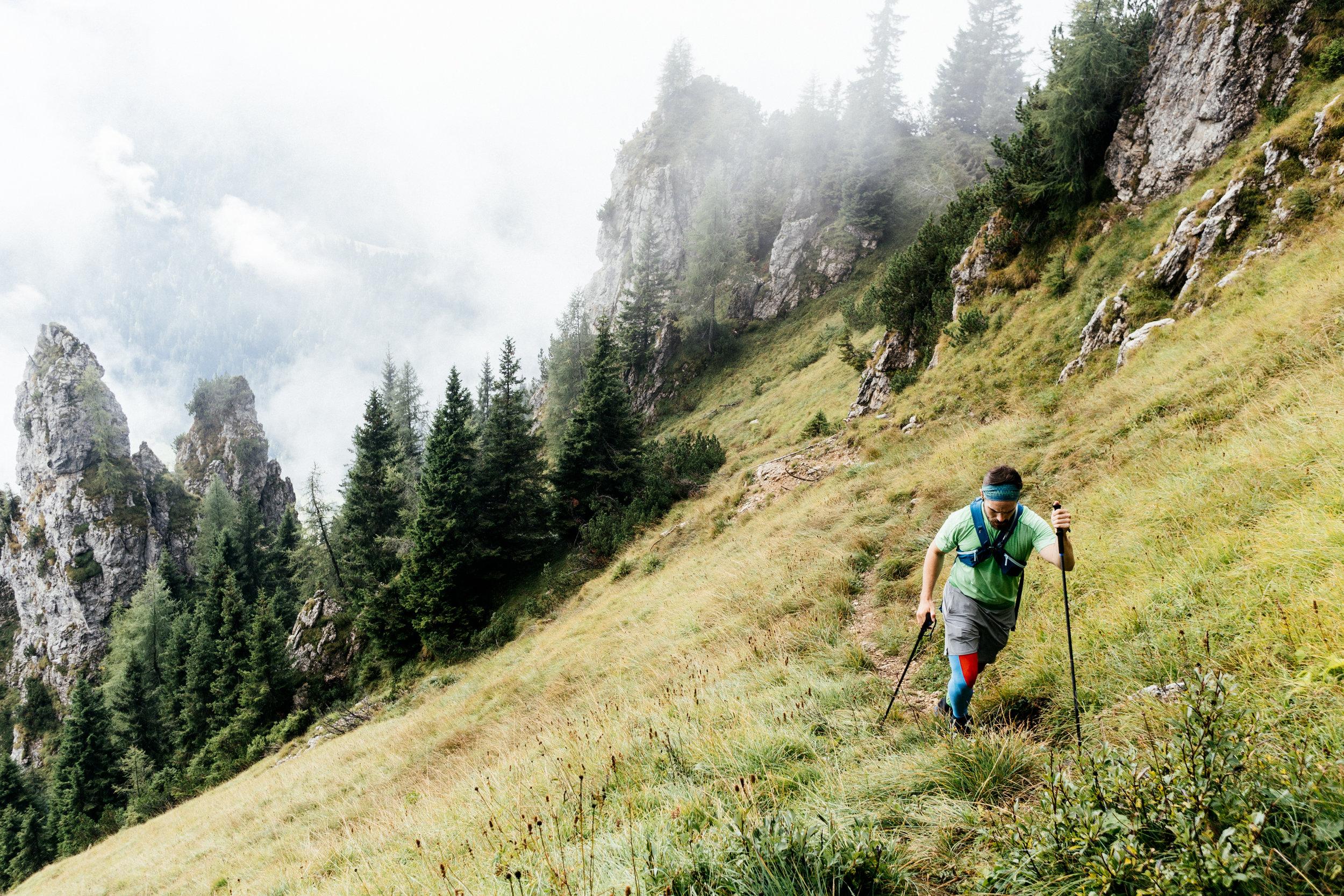 Dolomites-ChrisBrinleeJr-SEP17-29.jpg
