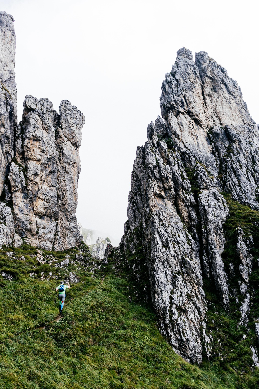 Dolomites-ChrisBrinleeJr-SEP17-32.jpg