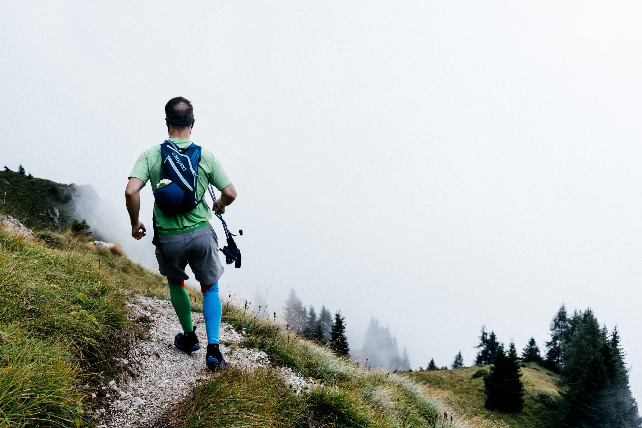Dolomites-ChrisBrinleeJr-SEP17-40.jpg