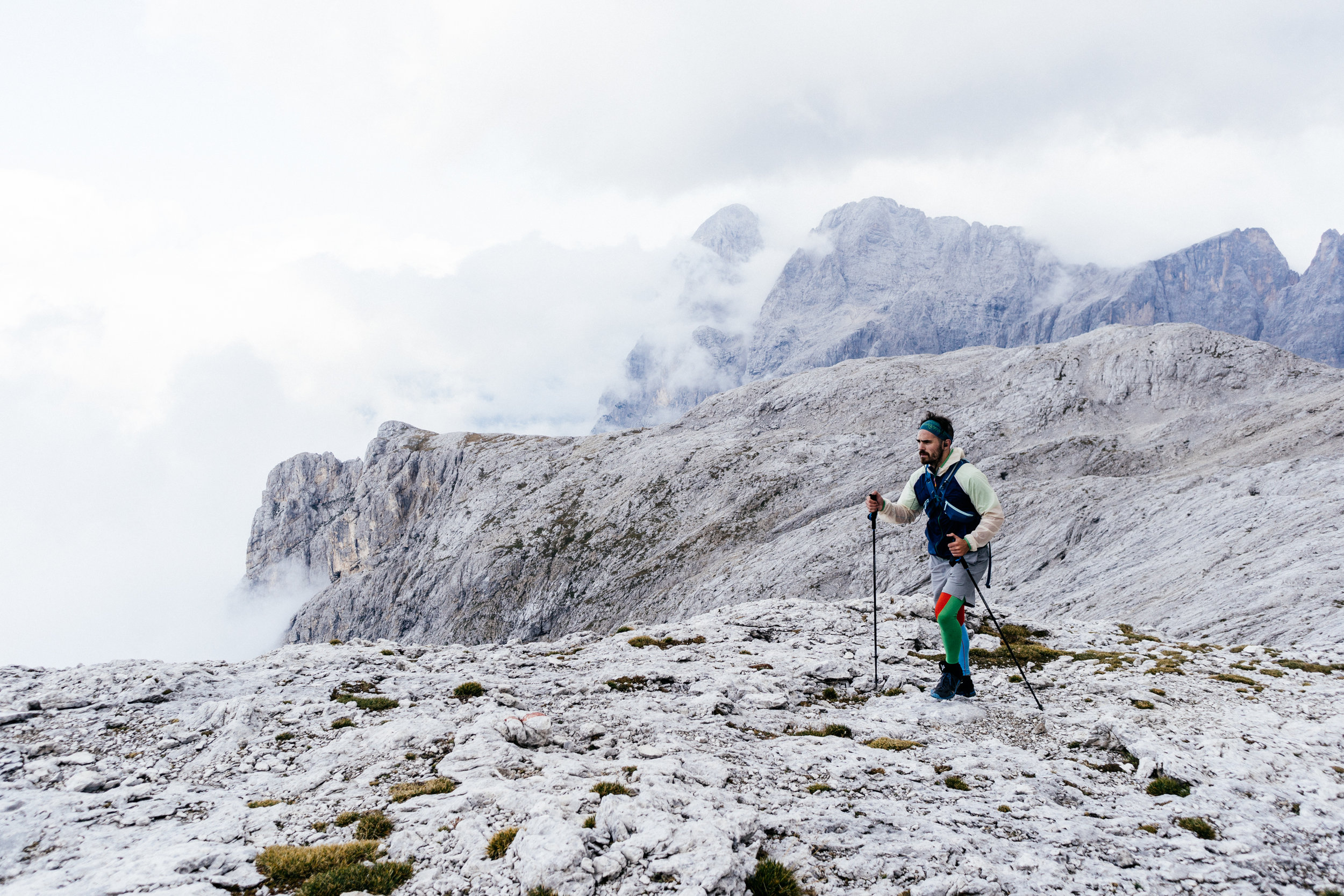 Dolomites-ChrisBrinleeJr-SEP17-56.jpg