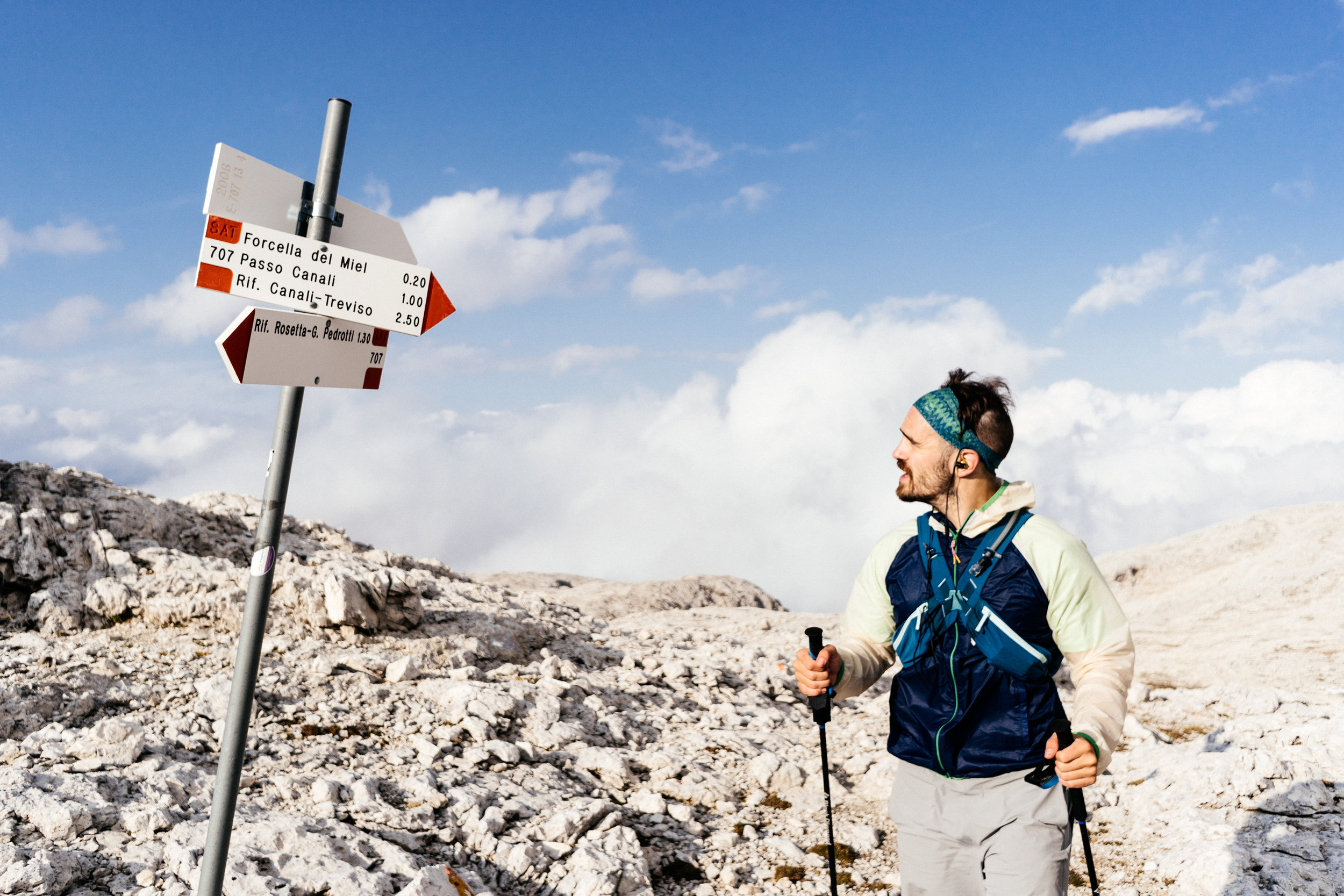 Dolomites-ChrisBrinleeJr-SEP17-61.jpg
