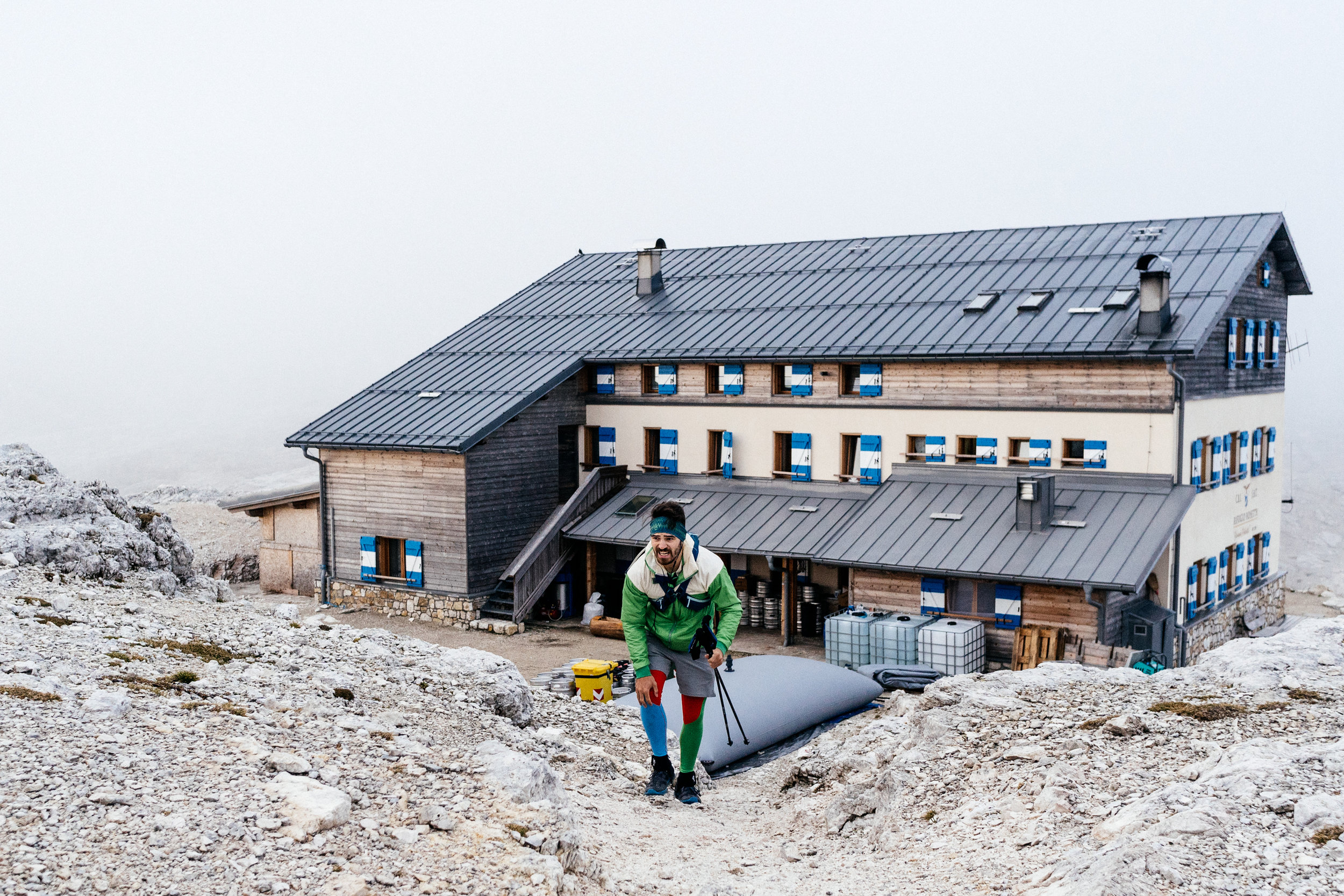 Dolomites-ChrisBrinleeJr-SEP17-63.jpg